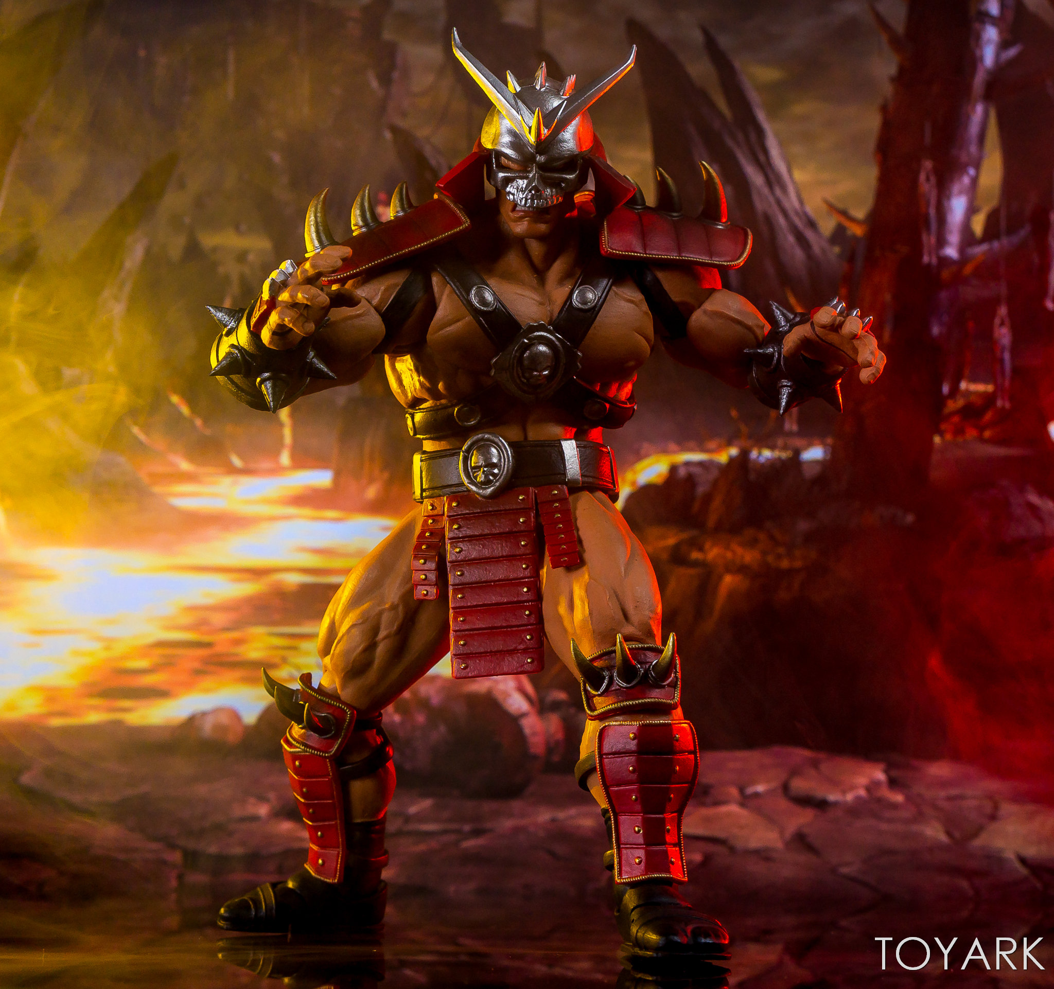 https://news.toyark.com/wp-content/uploads/sites/4/2018/06/Storm-Mortal-Kombat-Shao-Kahn-Figure-025.jpg
