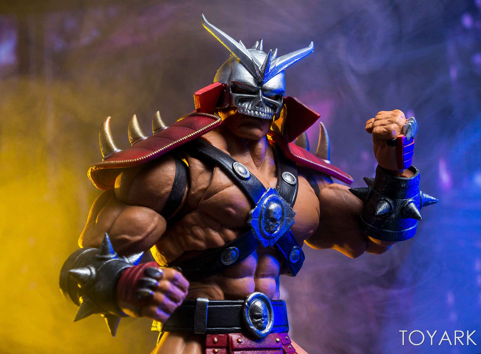 https://news.toyark.com/wp-content/uploads/sites/4/2018/06/Storm-Mortal-Kombat-Shao-Kahn-Figure-029.jpg