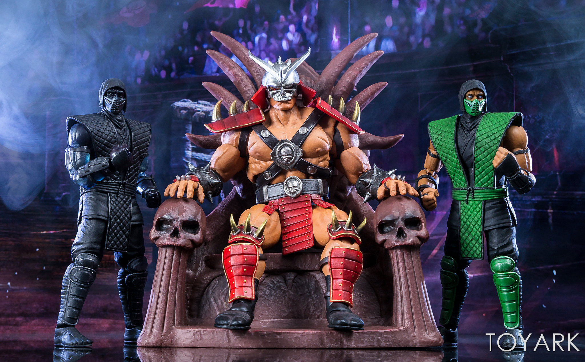 https://news.toyark.com/wp-content/uploads/sites/4/2018/06/Storm-Mortal-Kombat-Shao-Kahn-Figure-032.jpg