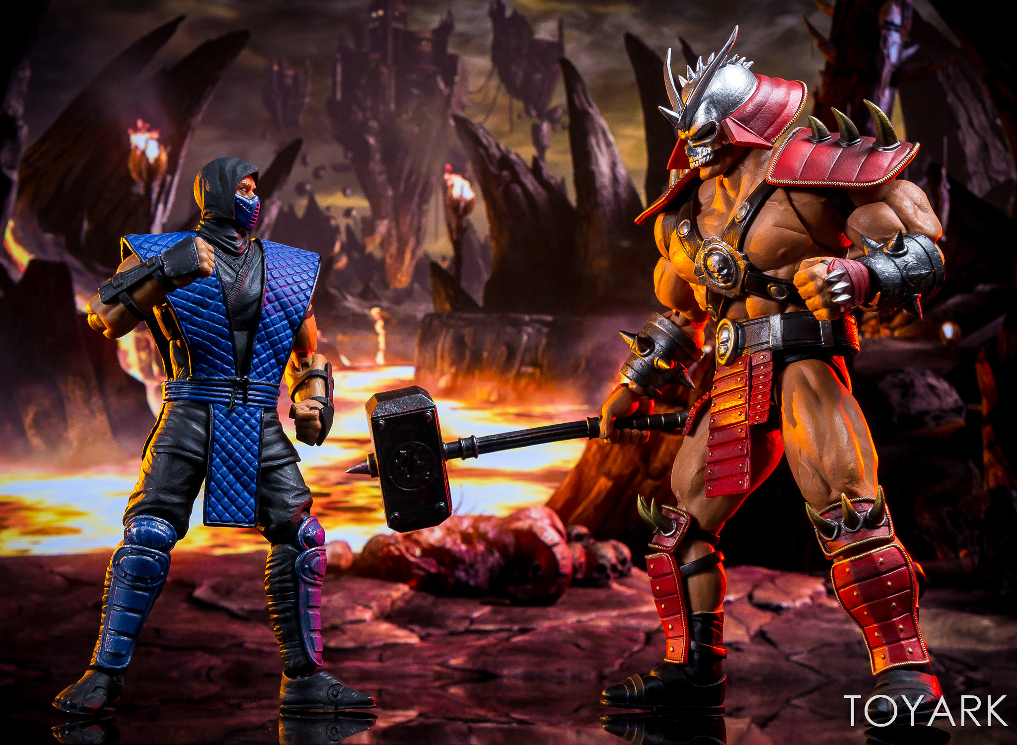 https://news.toyark.com/wp-content/uploads/sites/4/2018/06/Storm-Mortal-Kombat-Shao-Kahn-Figure-035.jpg