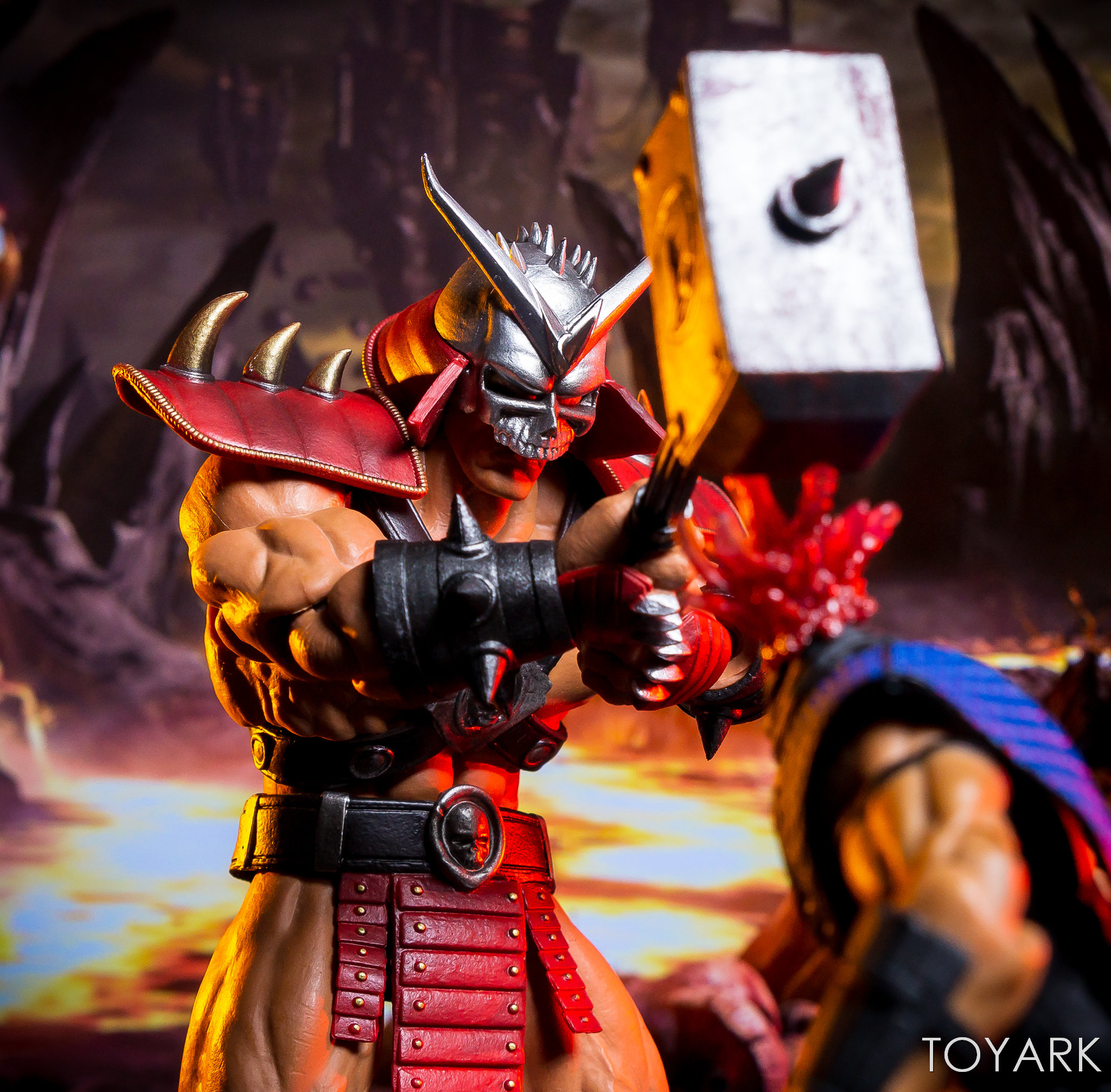 https://news.toyark.com/wp-content/uploads/sites/4/2018/06/Storm-Mortal-Kombat-Shao-Kahn-Figure-038.jpg