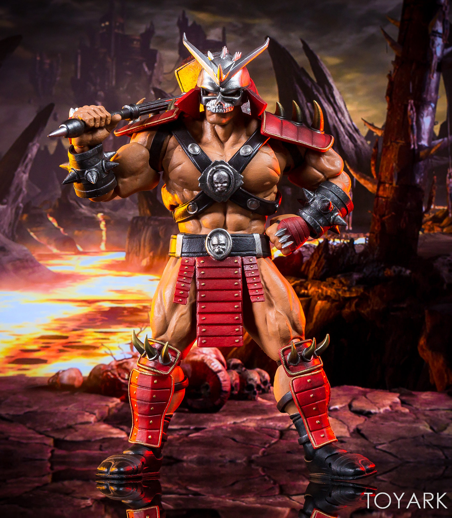 https://news.toyark.com/wp-content/uploads/sites/4/2018/06/Storm-Mortal-Kombat-Shao-Kahn-Figure-041.jpg