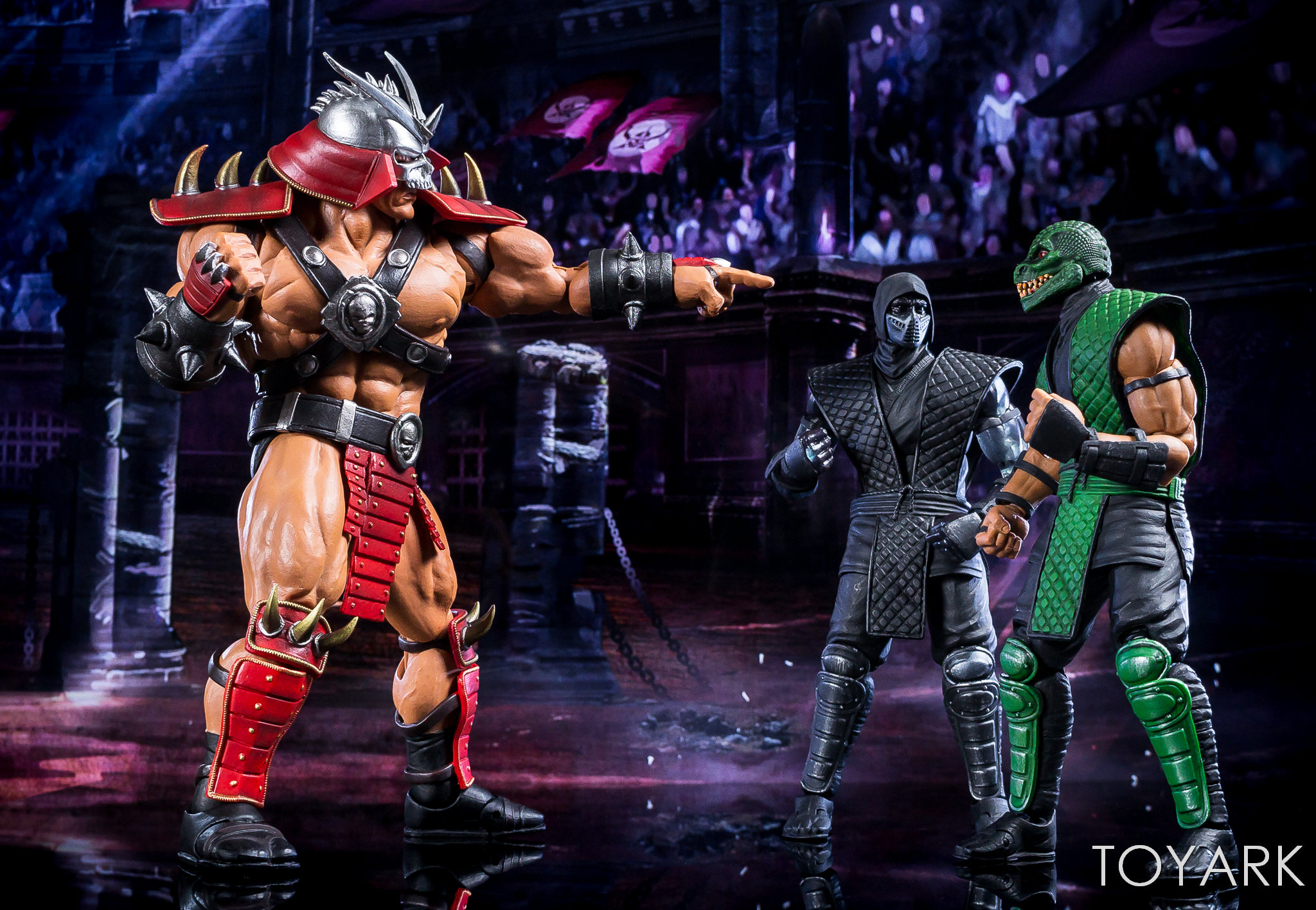 https://news.toyark.com/wp-content/uploads/sites/4/2018/06/Storm-Mortal-Kombat-Shao-Kahn-Figure-044.jpg