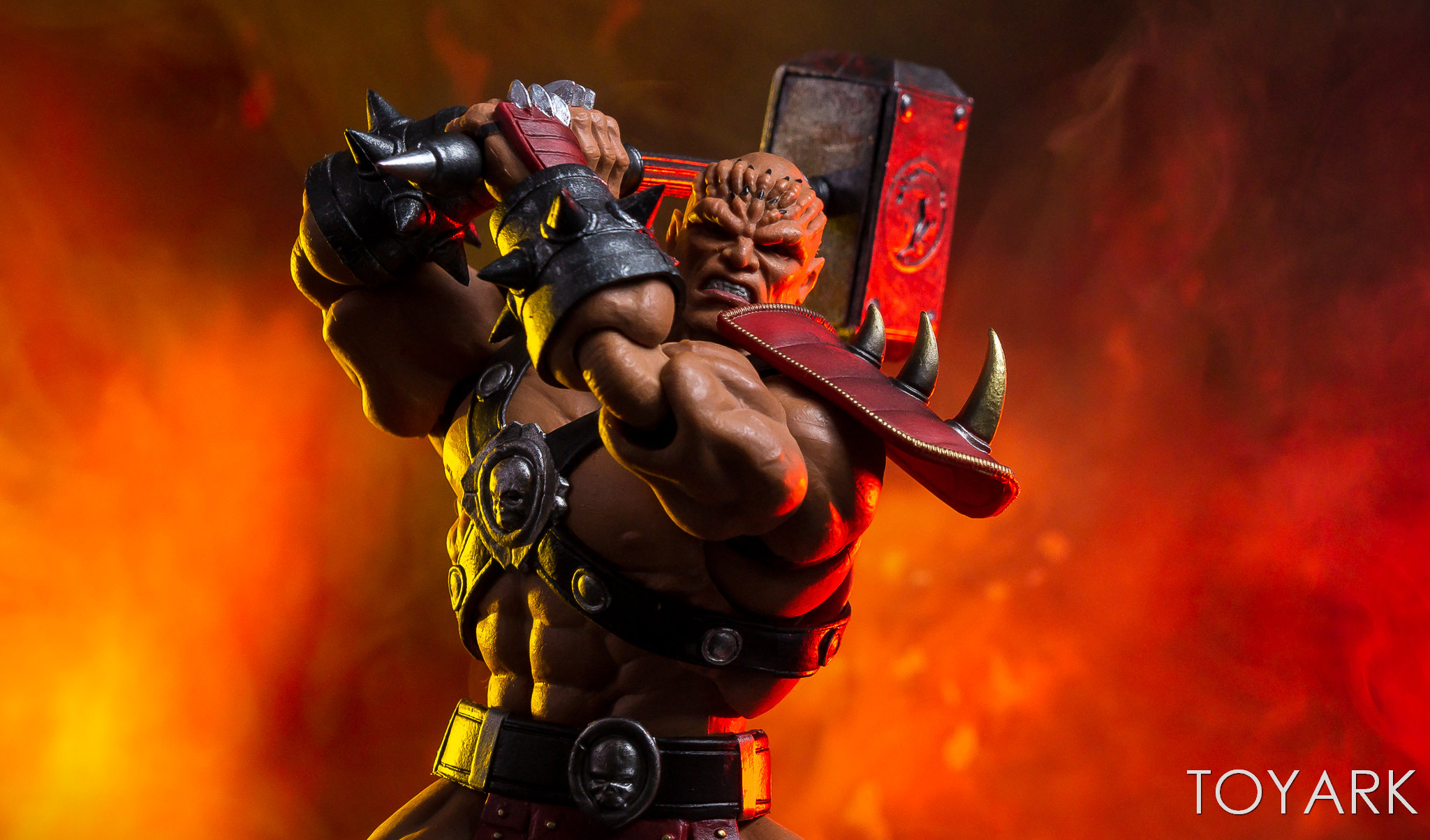 https://news.toyark.com/wp-content/uploads/sites/4/2018/06/Storm-Mortal-Kombat-Shao-Kahn-Figure-051.jpg