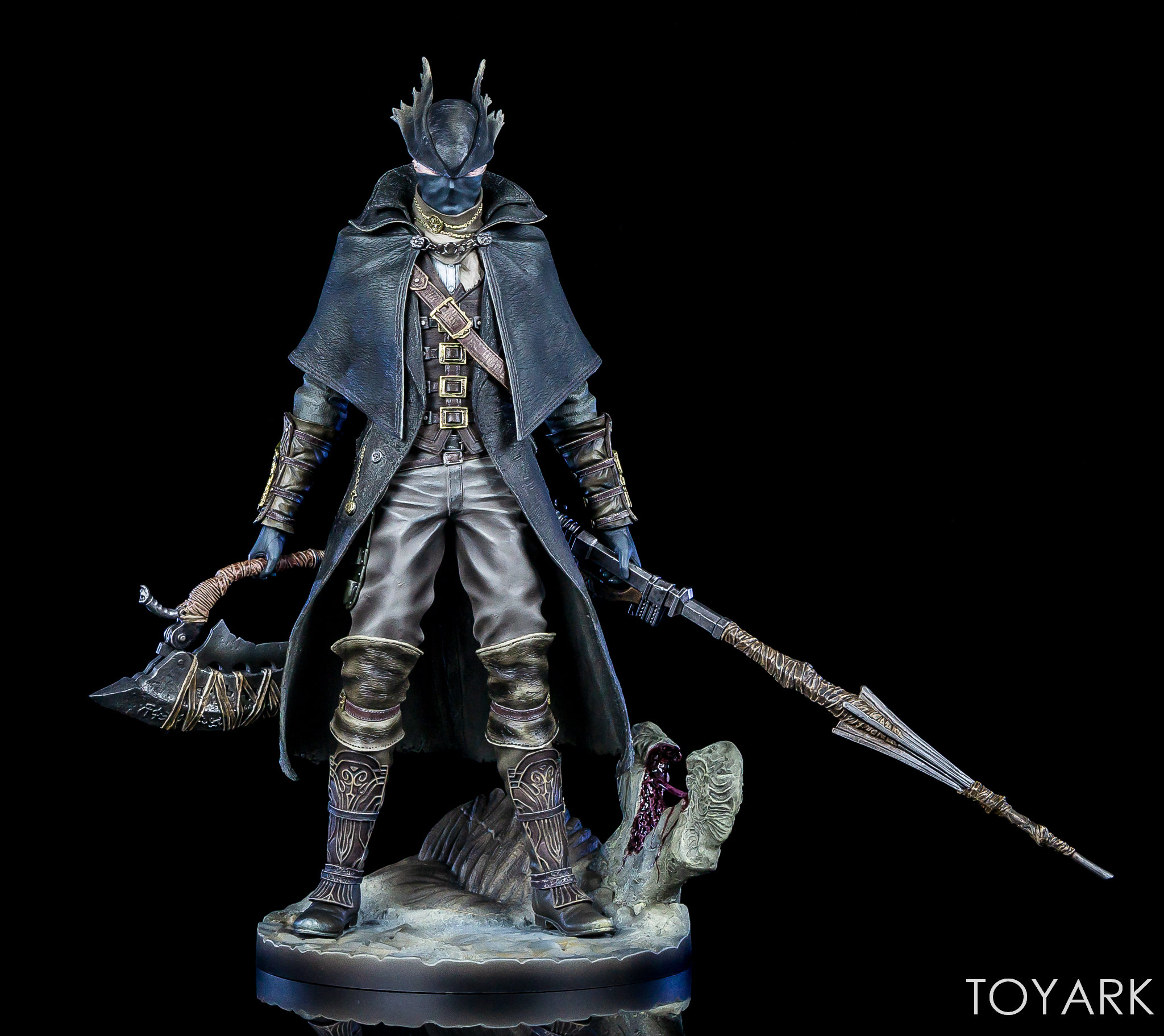 https://news.toyark.com/wp-content/uploads/sites/4/2018/07/Gecco-Bloodborne-Old-Hunter-008.jpg
