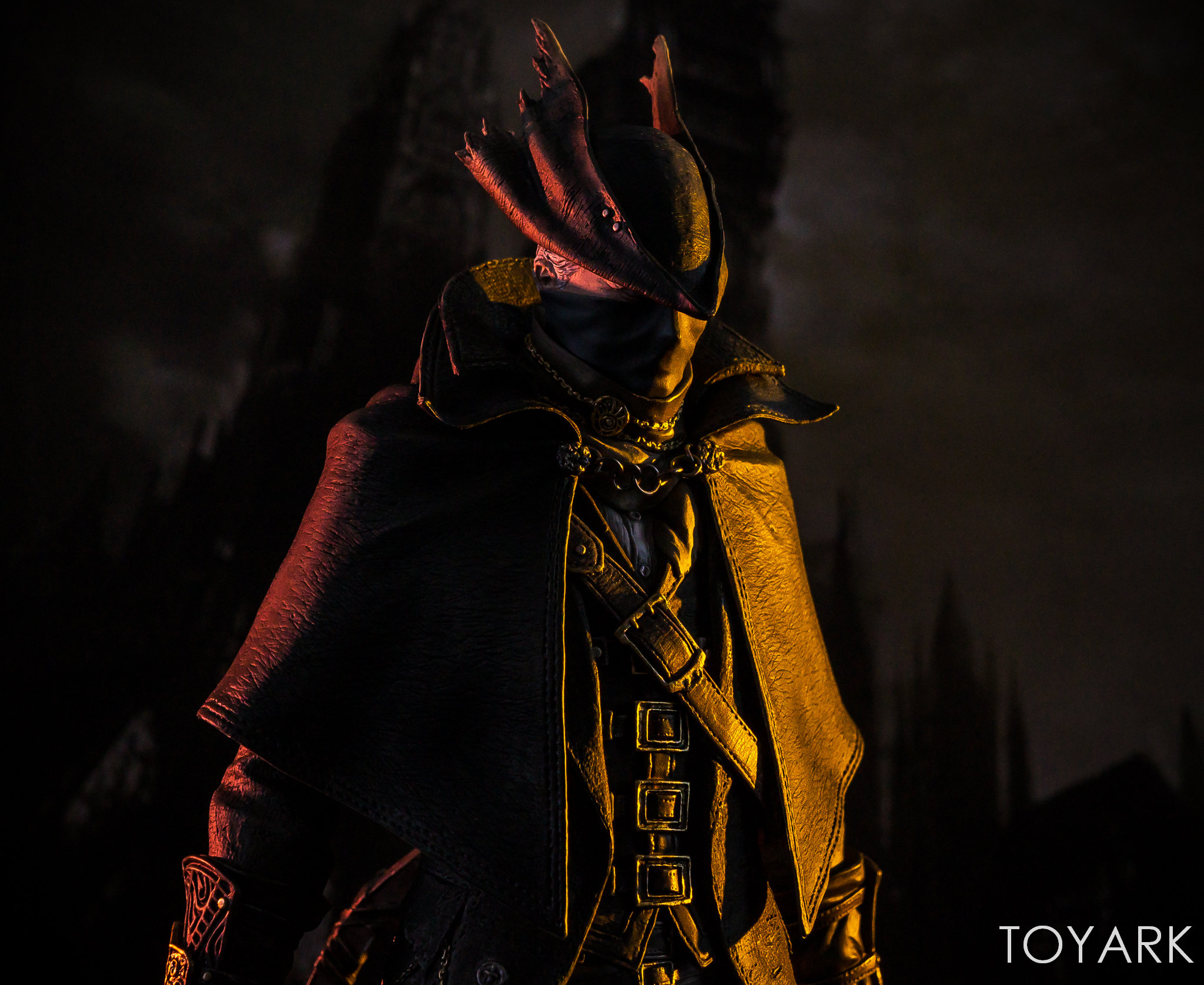 https://news.toyark.com/wp-content/uploads/sites/4/2018/07/Gecco-Bloodborne-Old-Hunter-027.jpg
