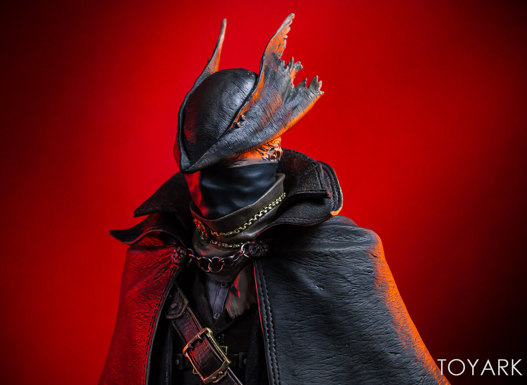 https://news.toyark.com/wp-content/uploads/sites/4/2018/07/Gecco-Bloodborne-Old-Hunter-031.jpg