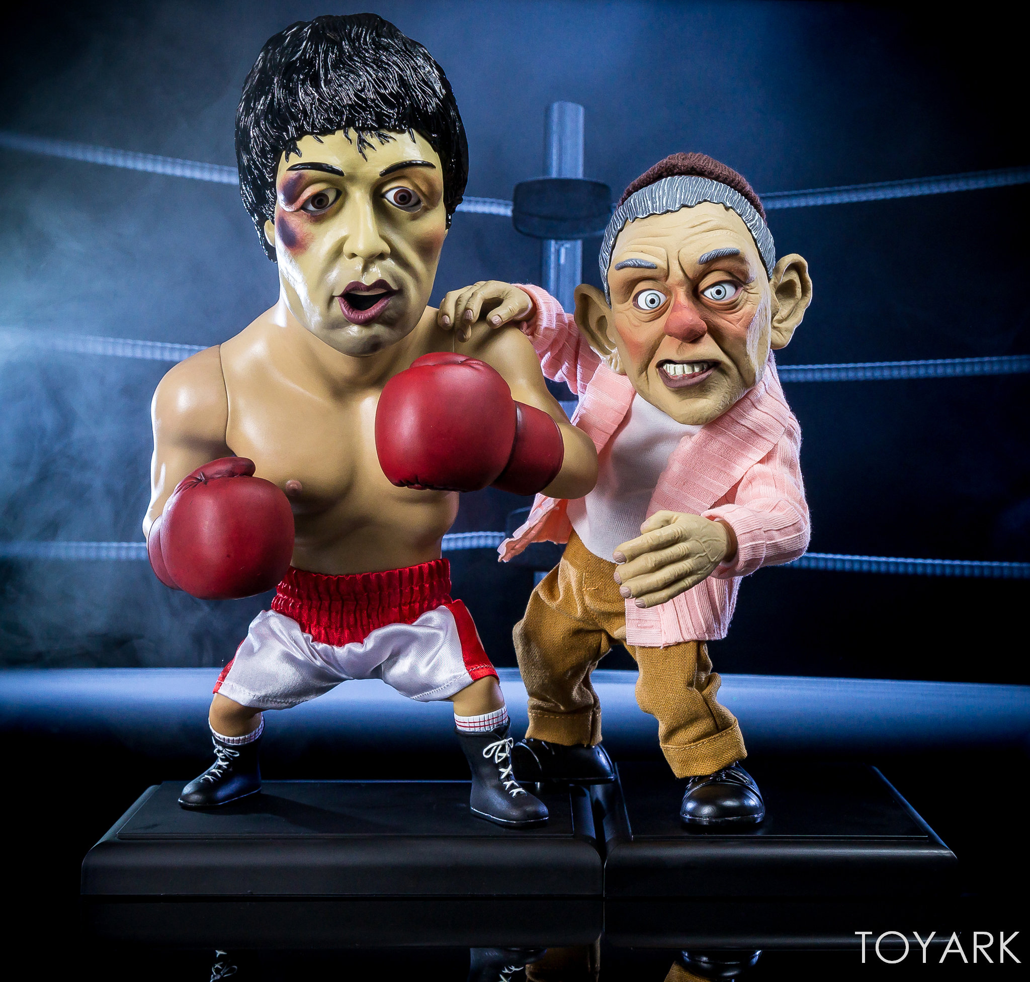 https://news.toyark.com/wp-content/uploads/sites/4/2018/07/NECA-Rocky-and-Mickey-Statues-013.jpg