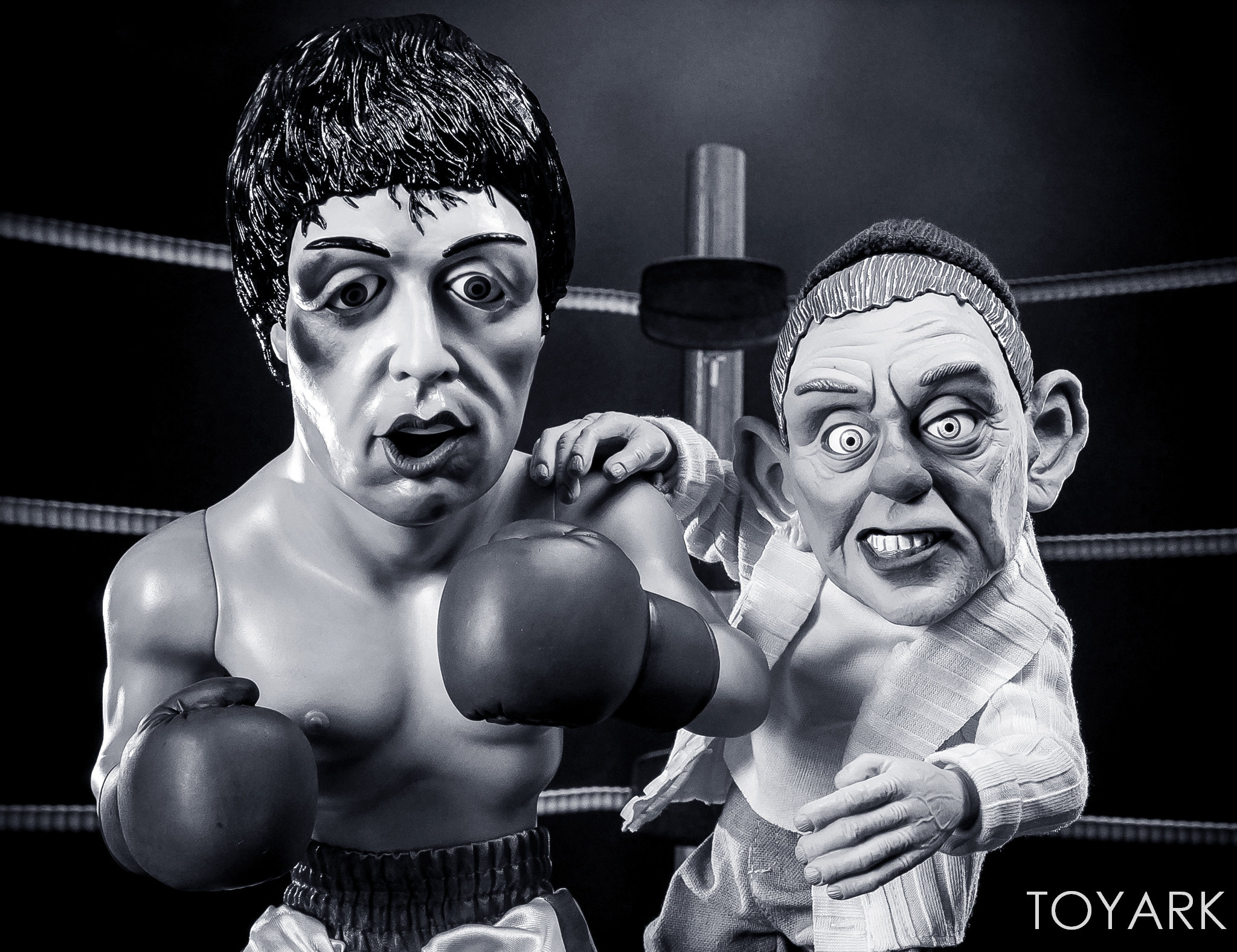 https://news.toyark.com/wp-content/uploads/sites/4/2018/07/NECA-Rocky-and-Mickey-Statues-035.jpg