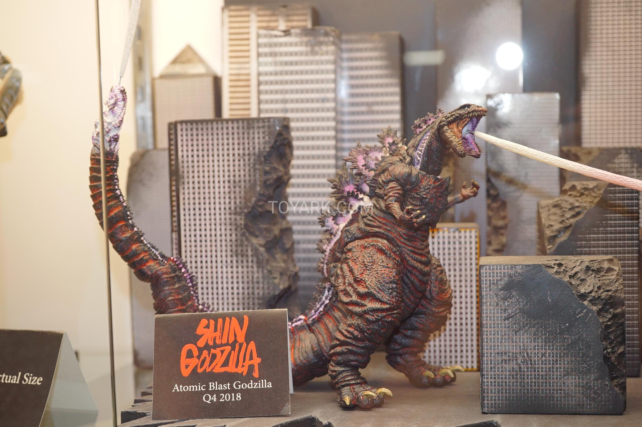 SDCC-2018-NECA-Horror-and-Sci-Fi-056.jpg