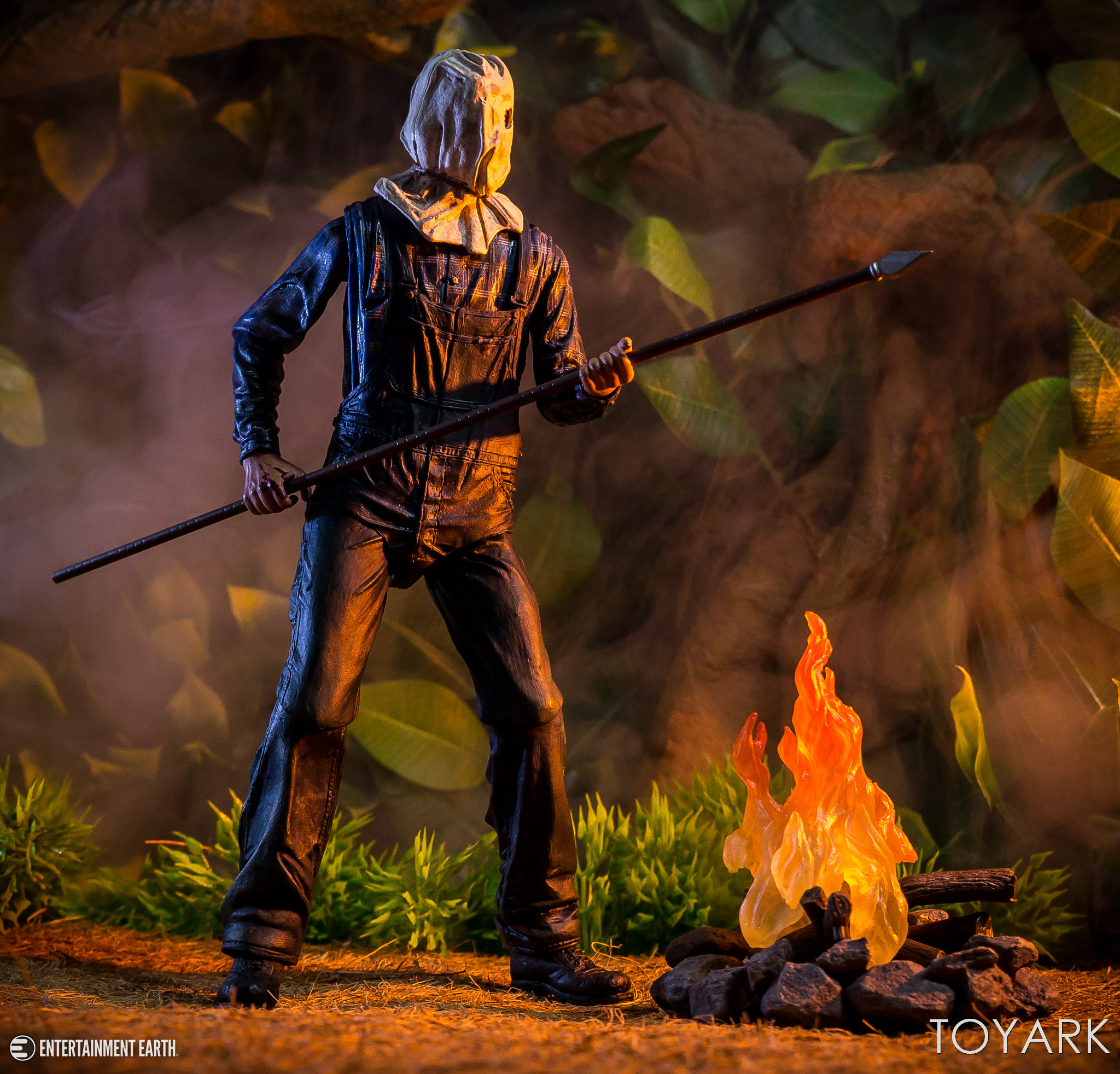 https://news.toyark.com/wp-content/uploads/sites/4/2018/08/NECA-Friday-the-13th-Part-2-Jason-009.jpg
