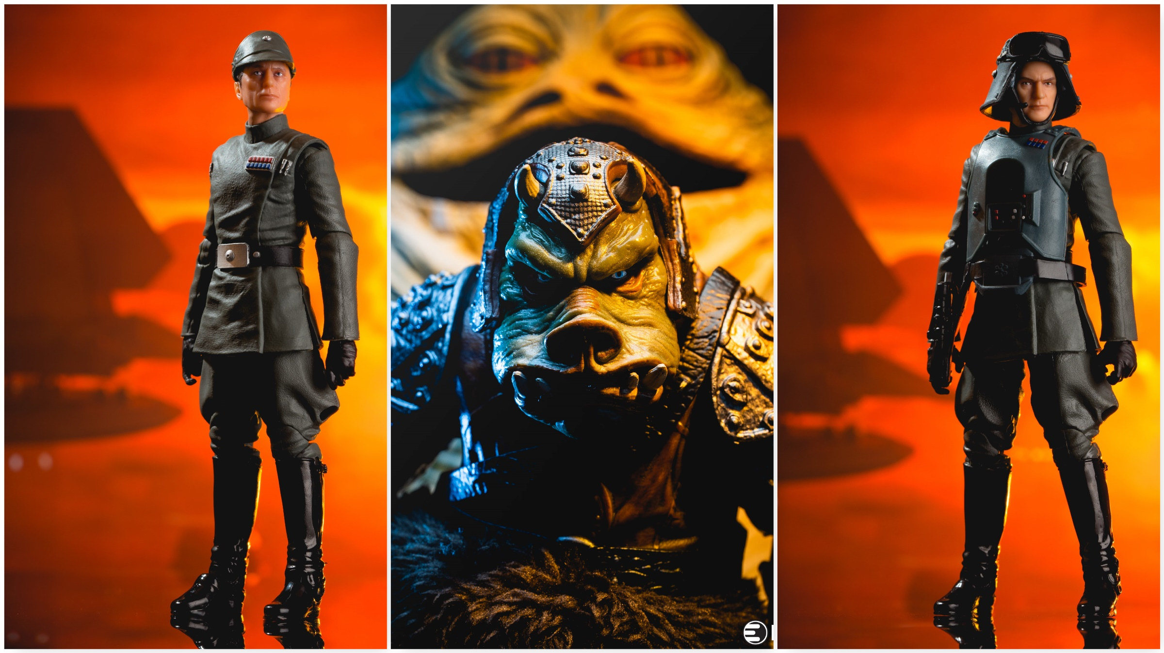 Star Wars Black Series Galleries Archives Page 3 Of 14 The Toyark News