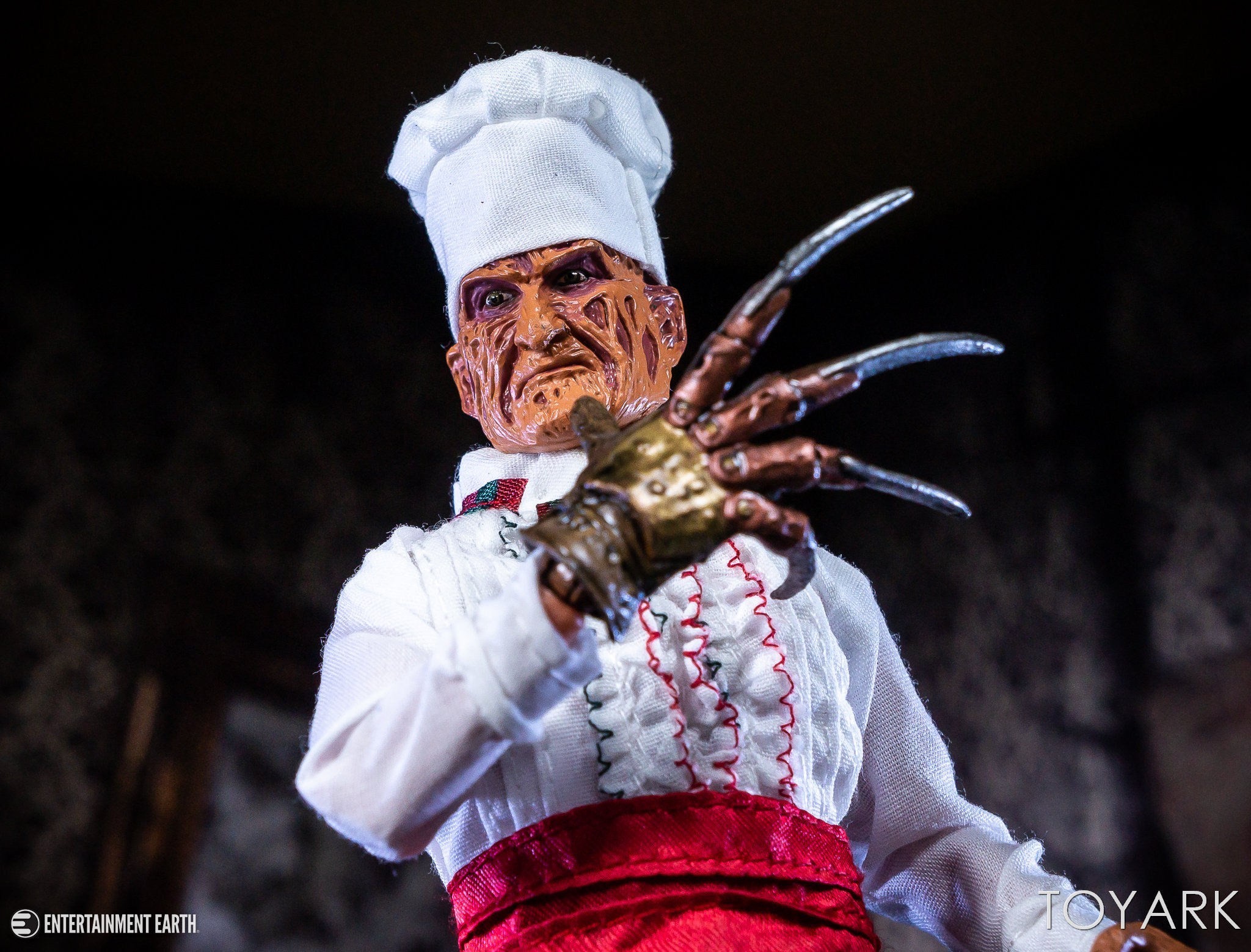 https://news.toyark.com/wp-content/uploads/sites/4/2018/10/Chef-Freddy-NECA-008.jpg