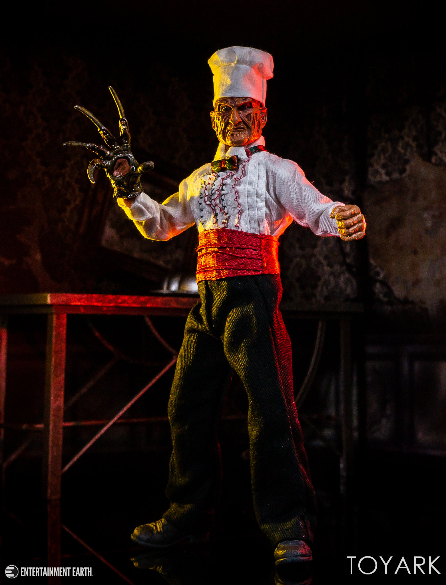 https://news.toyark.com/wp-content/uploads/sites/4/2018/10/Chef-Freddy-NECA-009.jpg