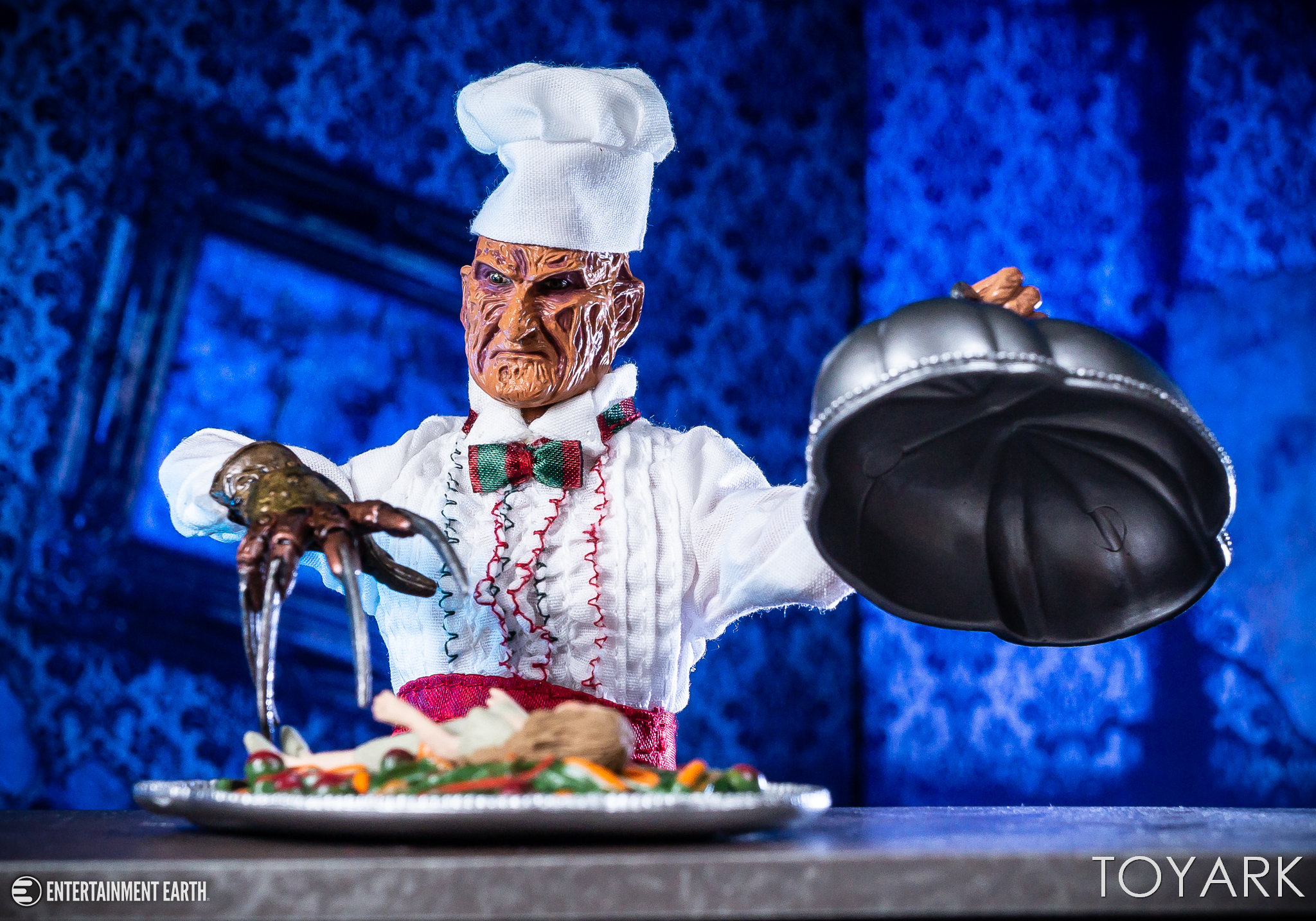 https://news.toyark.com/wp-content/uploads/sites/4/2018/10/Chef-Freddy-NECA-028.jpg