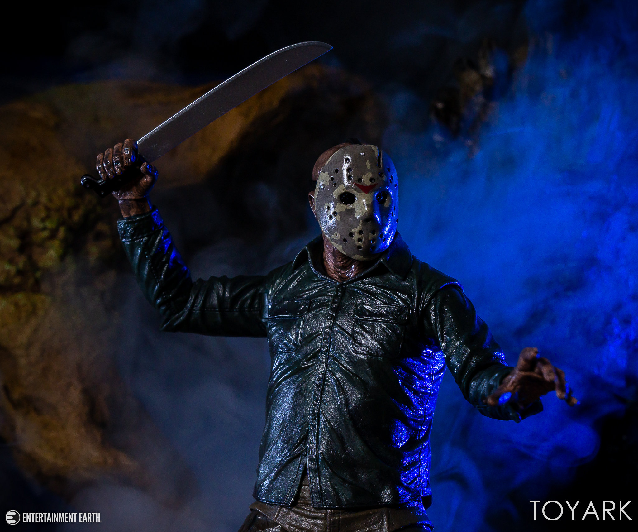 https://news.toyark.com/wp-content/uploads/sites/4/2018/10/NECA-Ultimate-Dream-Jason-031.jpg