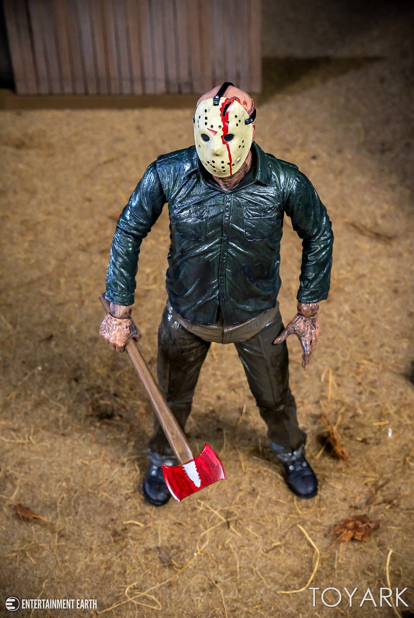 https://news.toyark.com/wp-content/uploads/sites/4/2018/10/NECA-Ultimate-Dream-Jason-034.jpg