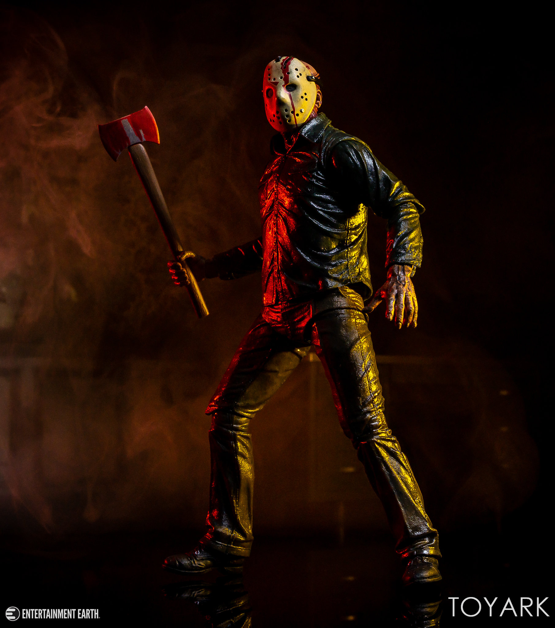 https://news.toyark.com/wp-content/uploads/sites/4/2018/10/NECA-Ultimate-Dream-Jason-035.jpg