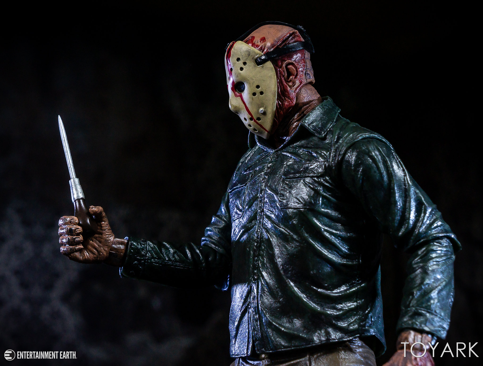 https://news.toyark.com/wp-content/uploads/sites/4/2018/10/NECA-Ultimate-Dream-Jason-044.jpg