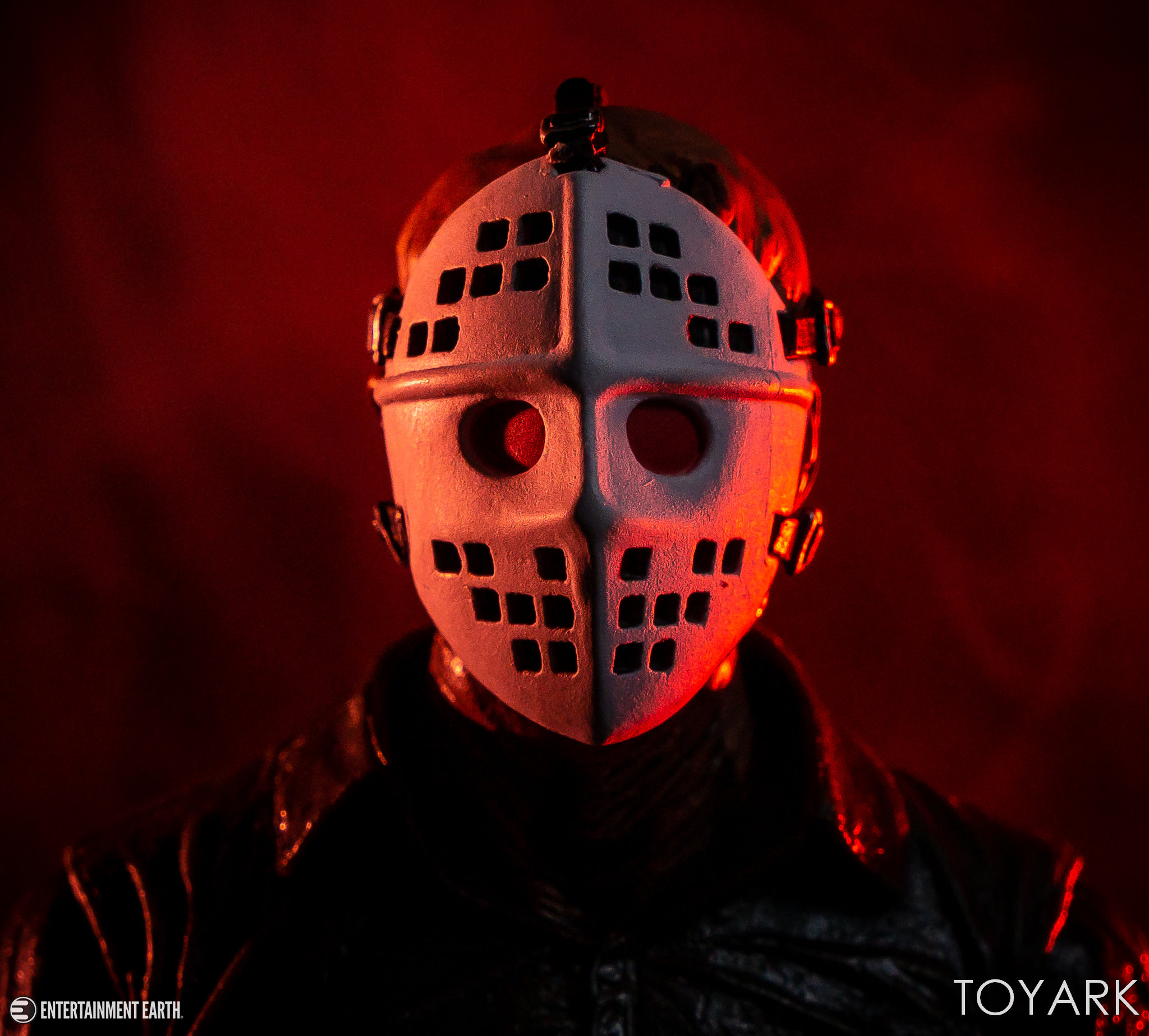 https://news.toyark.com/wp-content/uploads/sites/4/2018/10/NECA-Ultimate-Dream-Jason-047.jpg