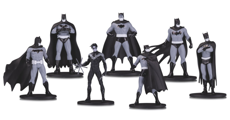5f0126ef8515 New Actions Figure Stands