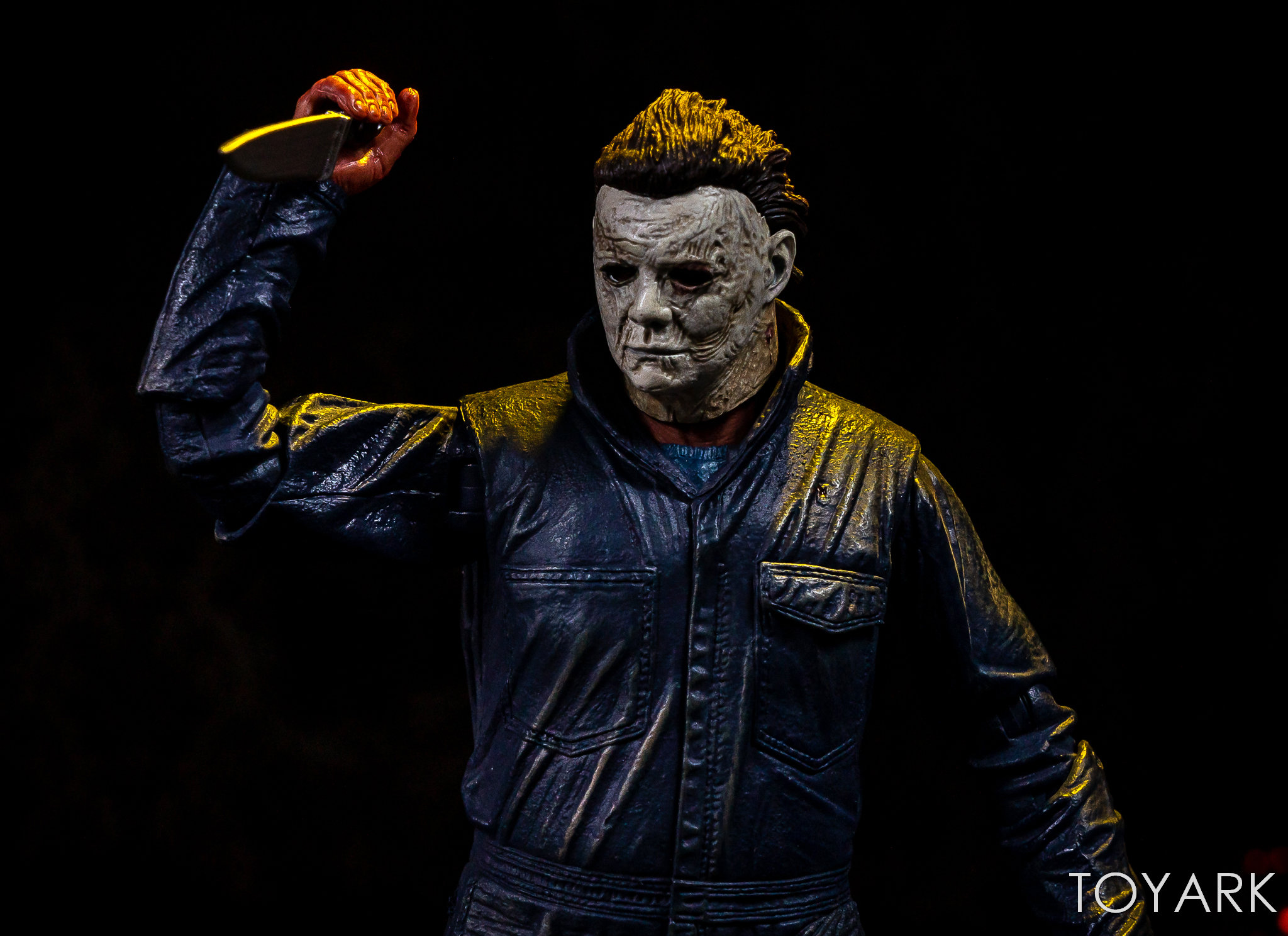 https://news.toyark.com/wp-content/uploads/sites/4/2018/11/Halloween-2018-Michael-Myers-Figure-058.jpg