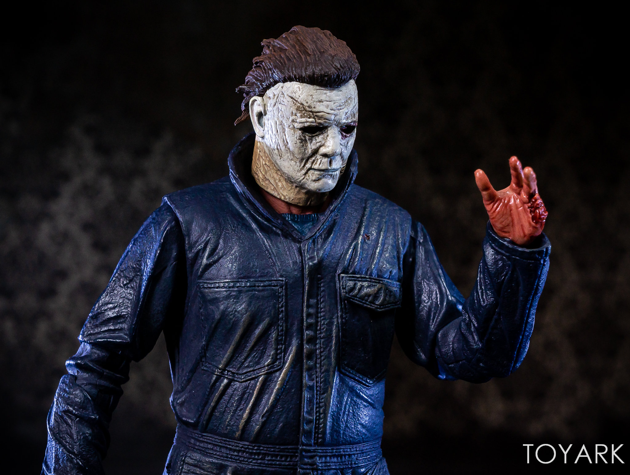 https://news.toyark.com/wp-content/uploads/sites/4/2018/11/Halloween-2018-Michael-Myers-Figure-063.jpg