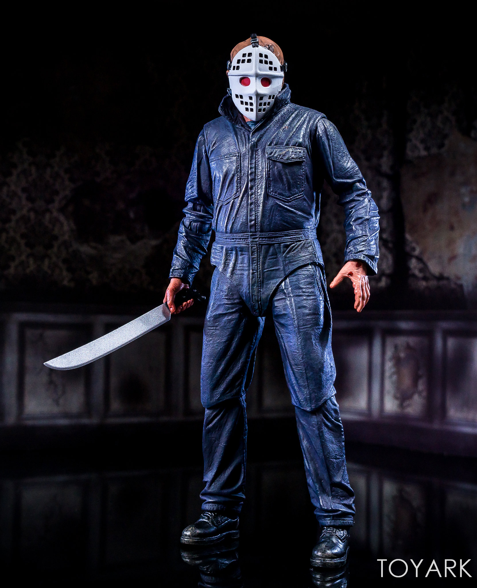 https://news.toyark.com/wp-content/uploads/sites/4/2018/11/Halloween-2018-Michael-Myers-Figure-072.jpg