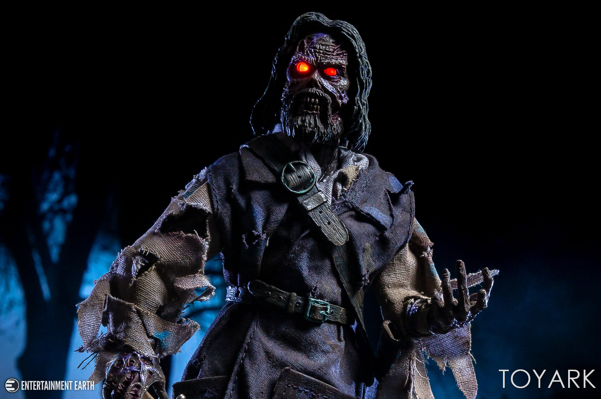 https://news.toyark.com/wp-content/uploads/sites/4/2018/11/NECA-Captain-Blake-The-Fog-020.jpg