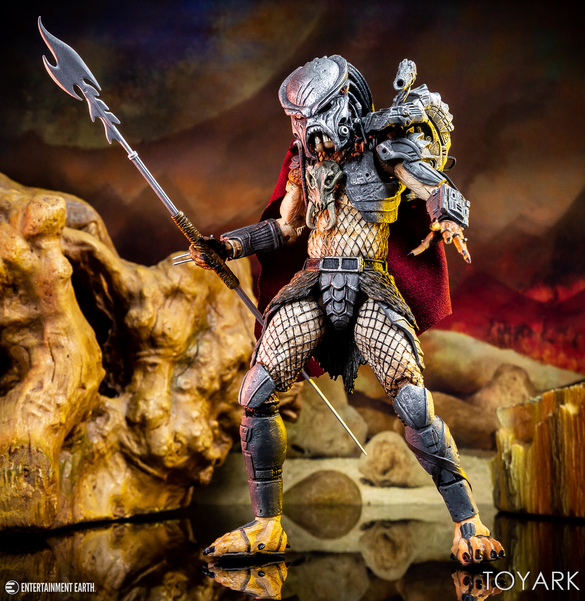 https://news.toyark.com/wp-content/uploads/sites/4/2018/11/NECA-Ultimate-Ahab-Predator-017.jpg