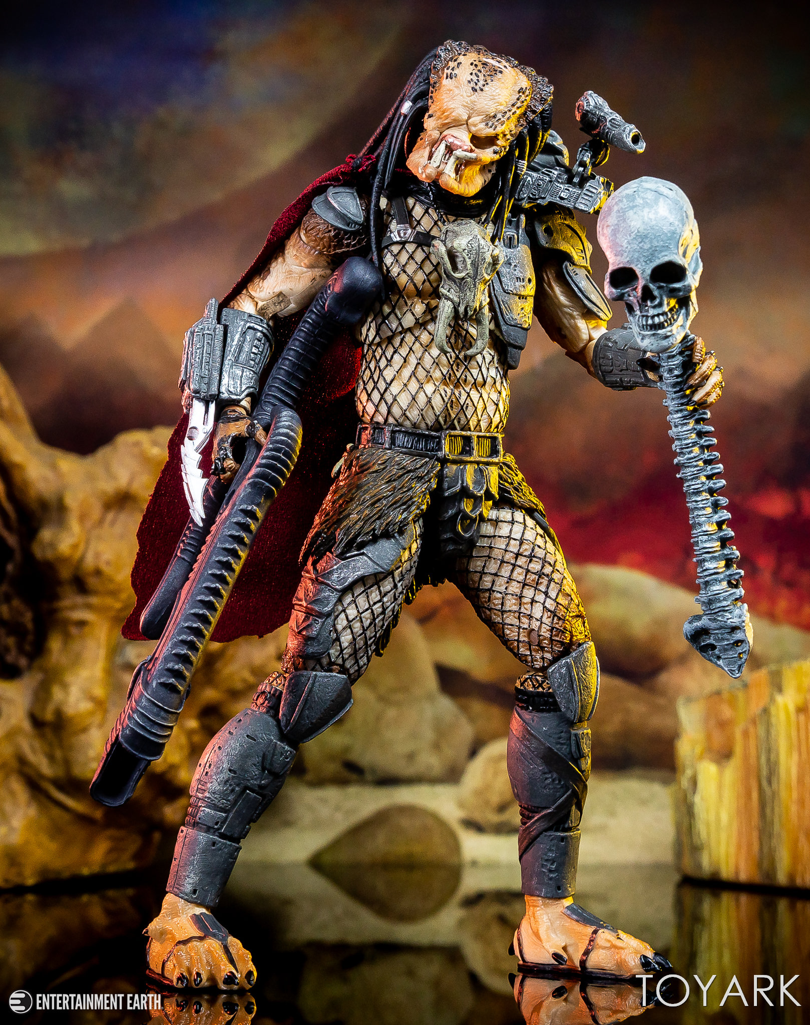 https://news.toyark.com/wp-content/uploads/sites/4/2018/11/NECA-Ultimate-Ahab-Predator-018.jpg