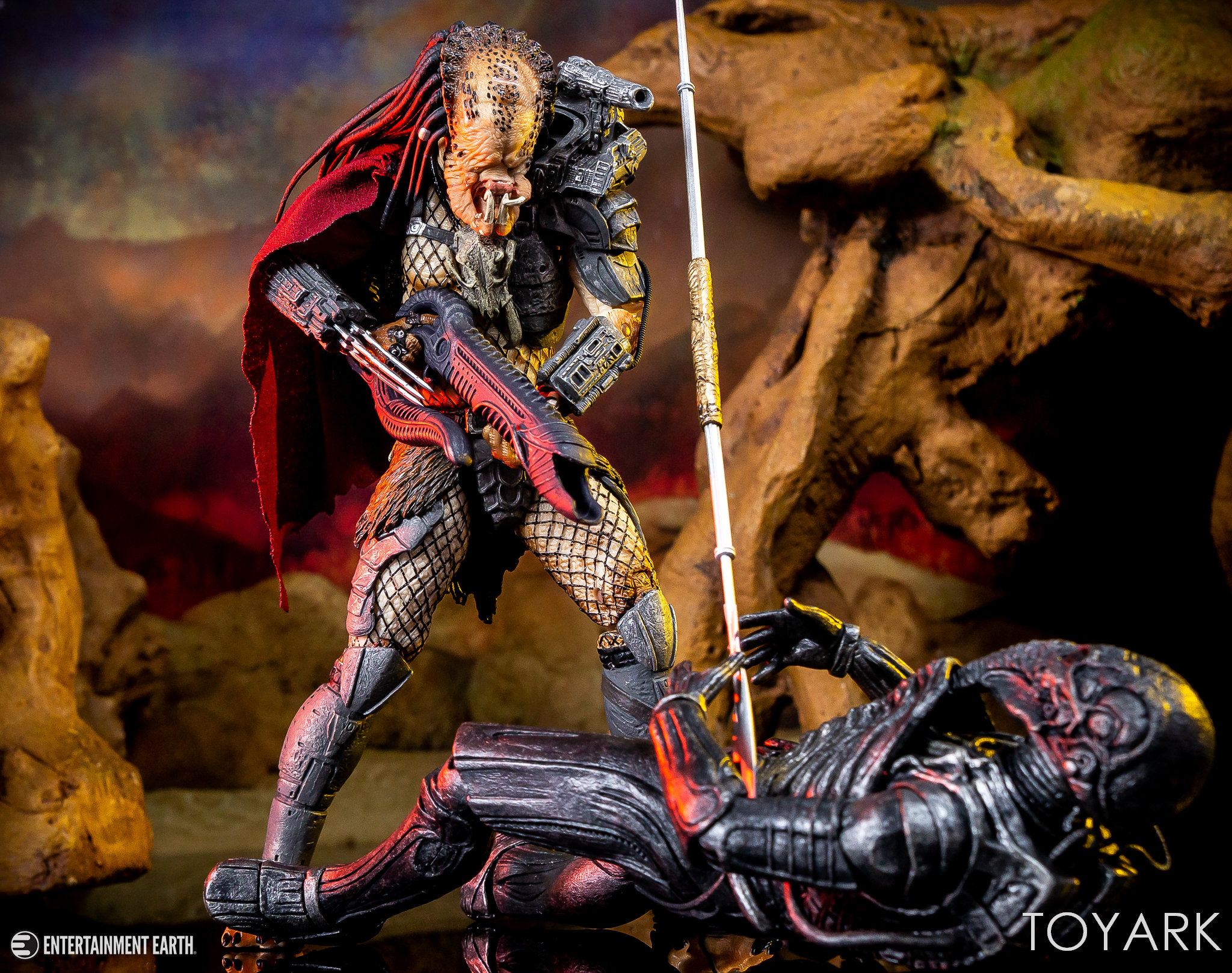 https://news.toyark.com/wp-content/uploads/sites/4/2018/11/NECA-Ultimate-Ahab-Predator-046.jpg