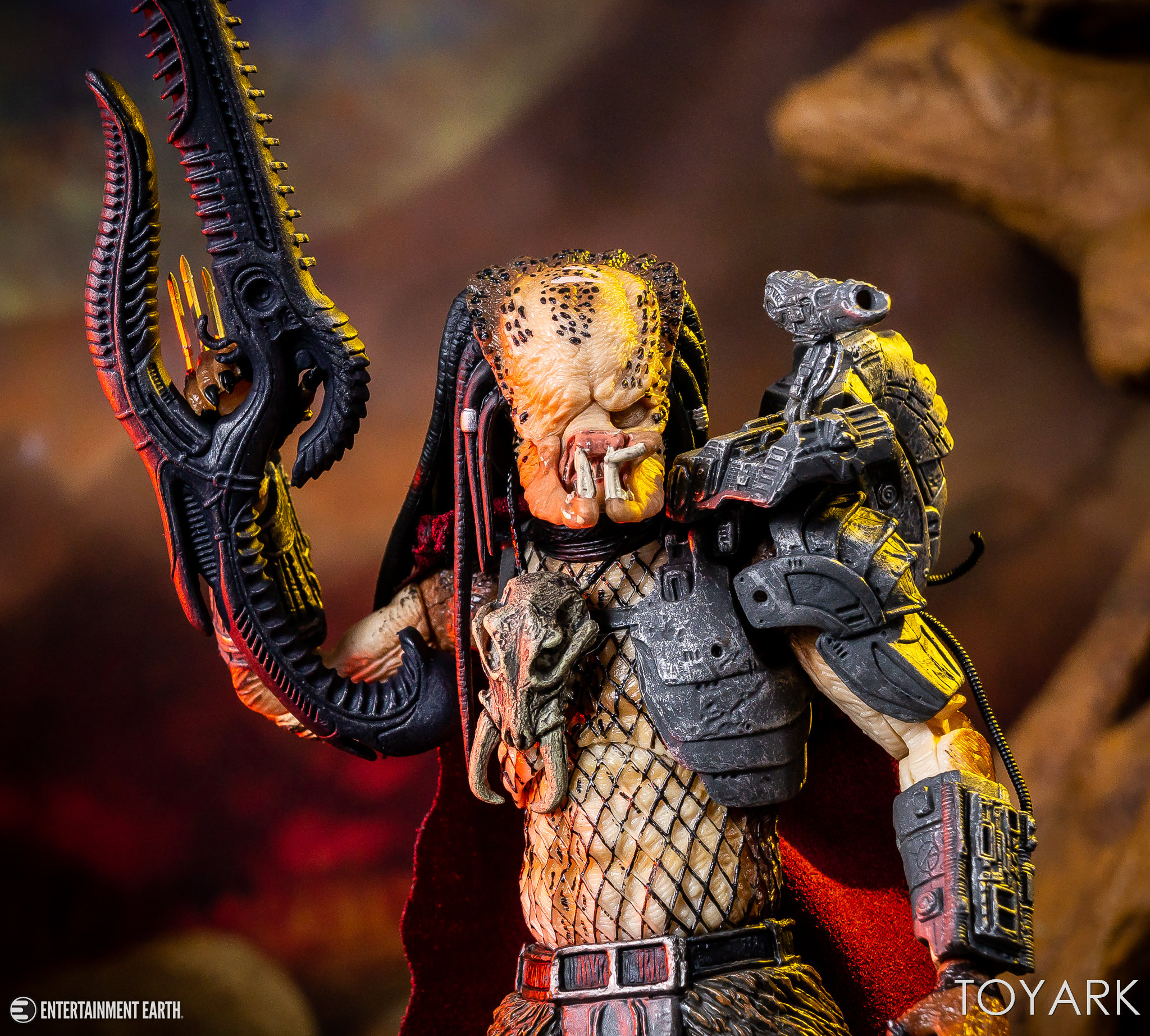 https://news.toyark.com/wp-content/uploads/sites/4/2018/11/NECA-Ultimate-Ahab-Predator-047.jpg