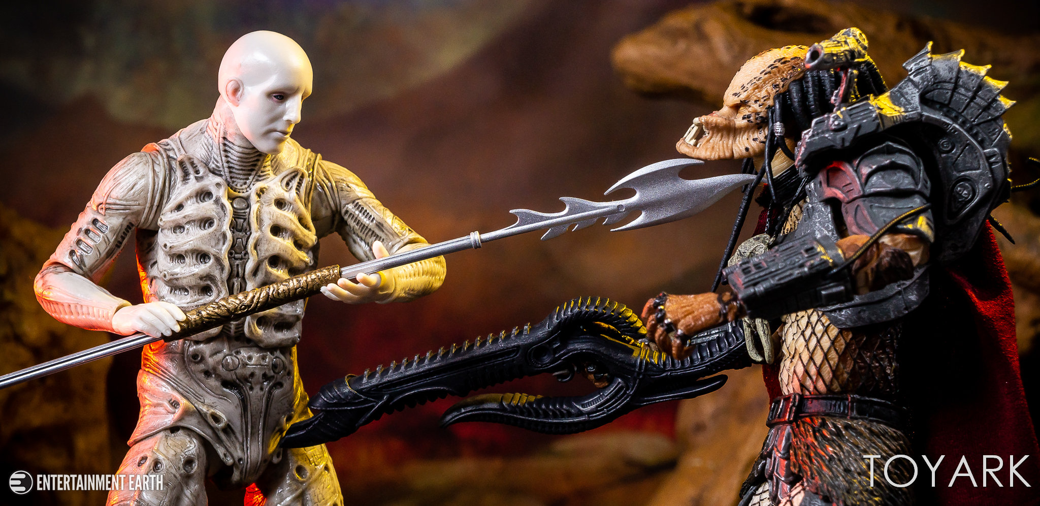 https://news.toyark.com/wp-content/uploads/sites/4/2018/11/NECA-Ultimate-Ahab-Predator-050.jpg