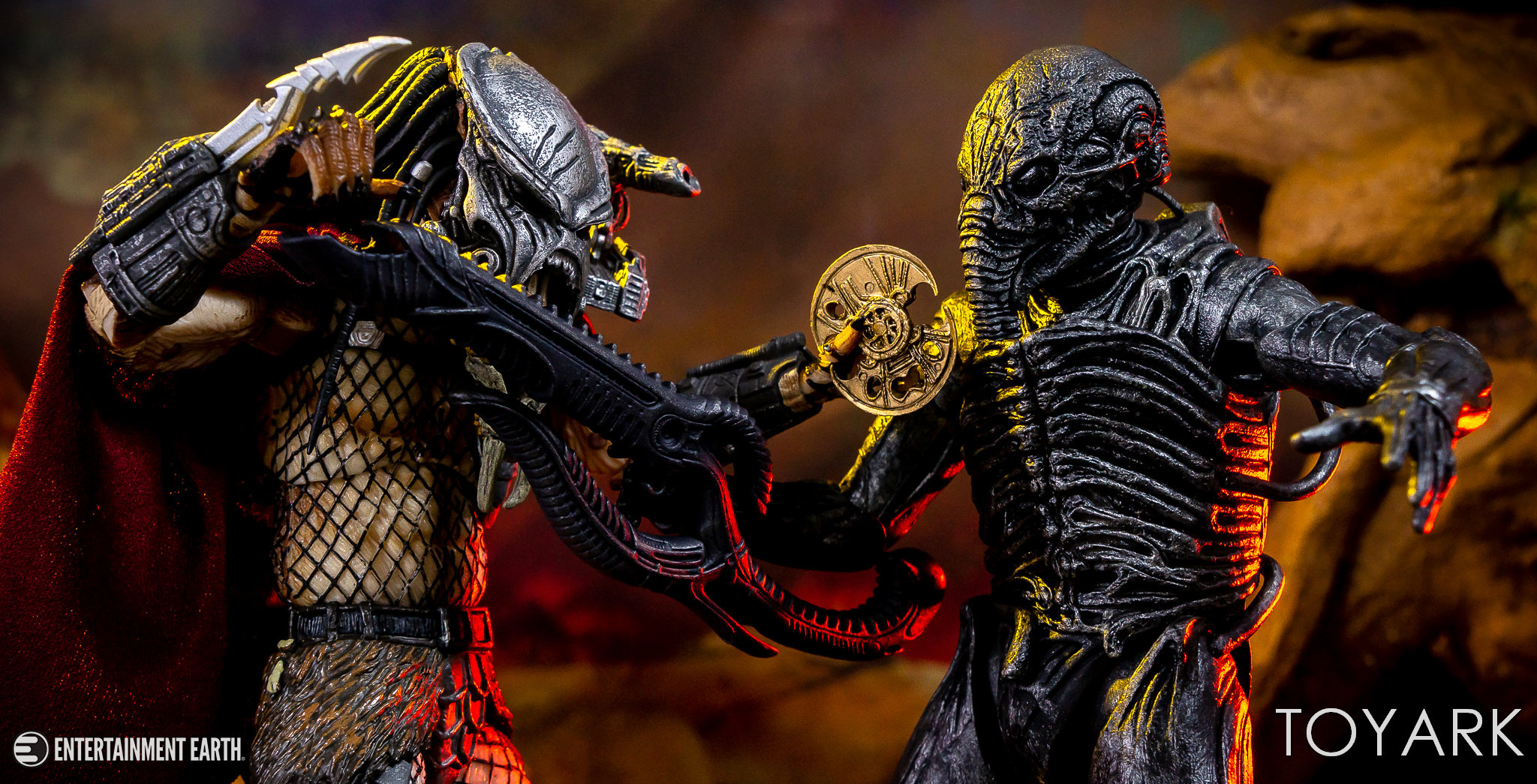 https://news.toyark.com/wp-content/uploads/sites/4/2018/11/NECA-Ultimate-Ahab-Predator-063.jpg