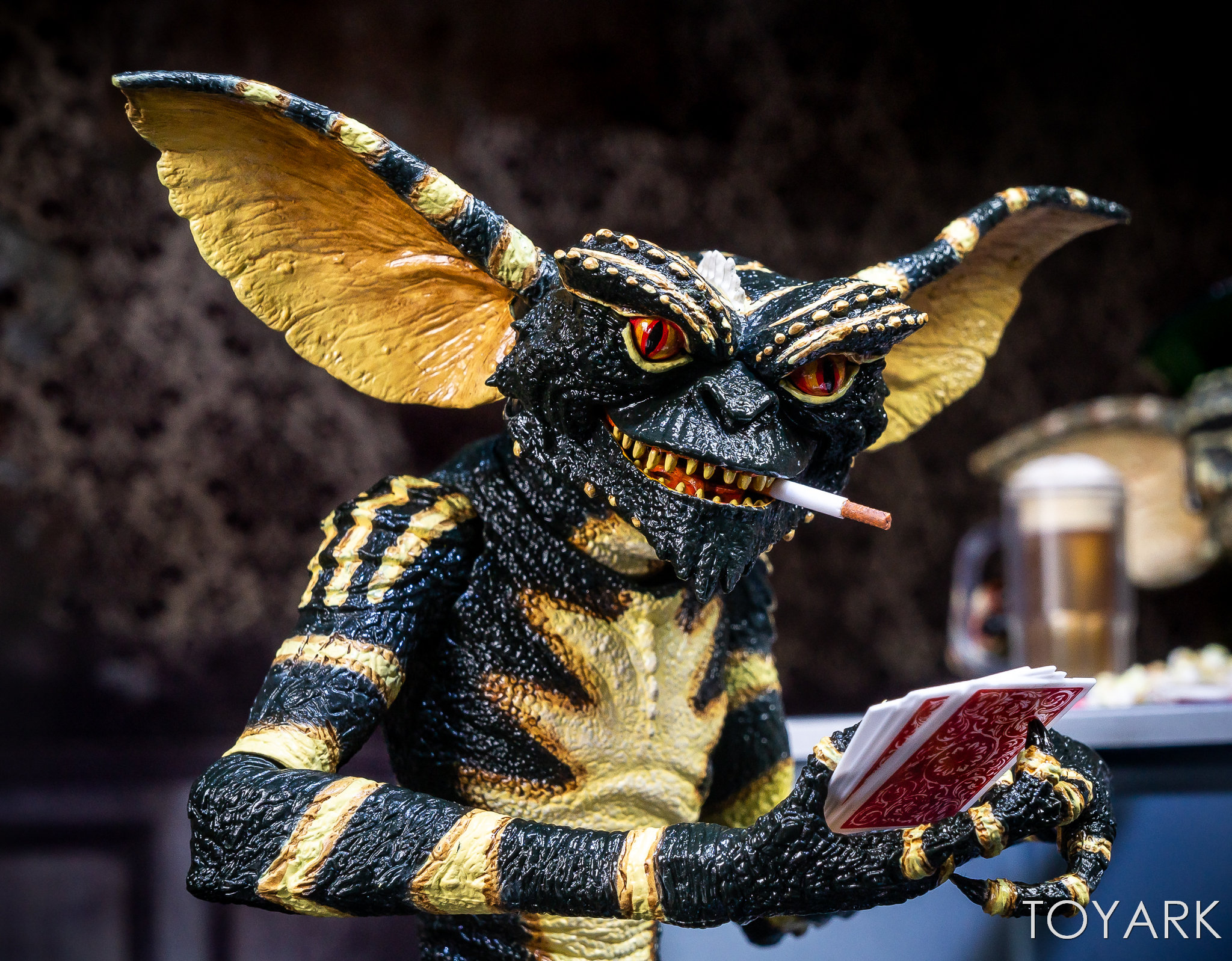 https://news.toyark.com/wp-content/uploads/sites/4/2018/11/Ultimate-NECA-Gremlin-Figure-041.jpg