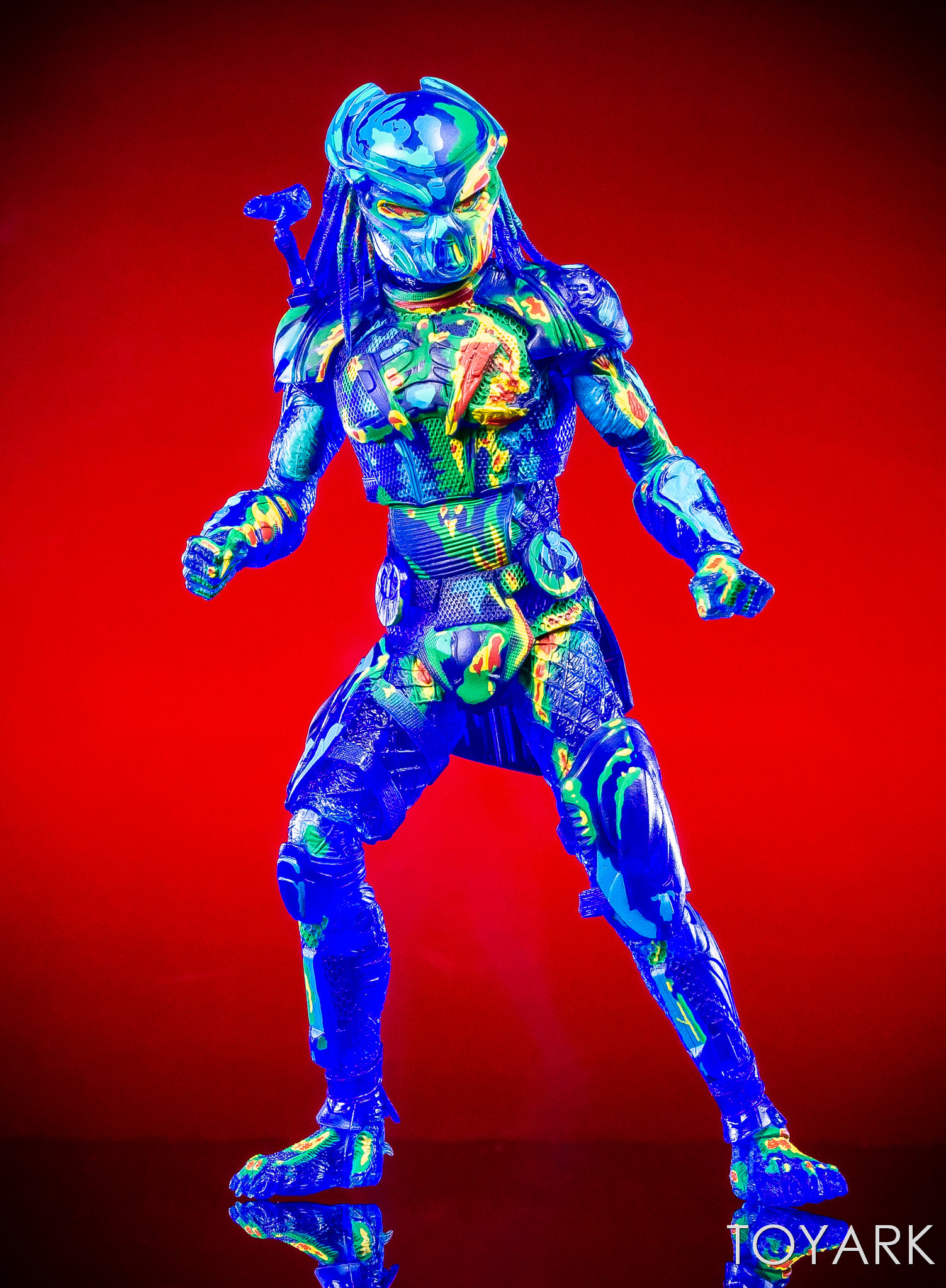 https://news.toyark.com/wp-content/uploads/sites/4/2018/12/NECA-Predator-2018-Thermal-Vision-Predator-006.jpg