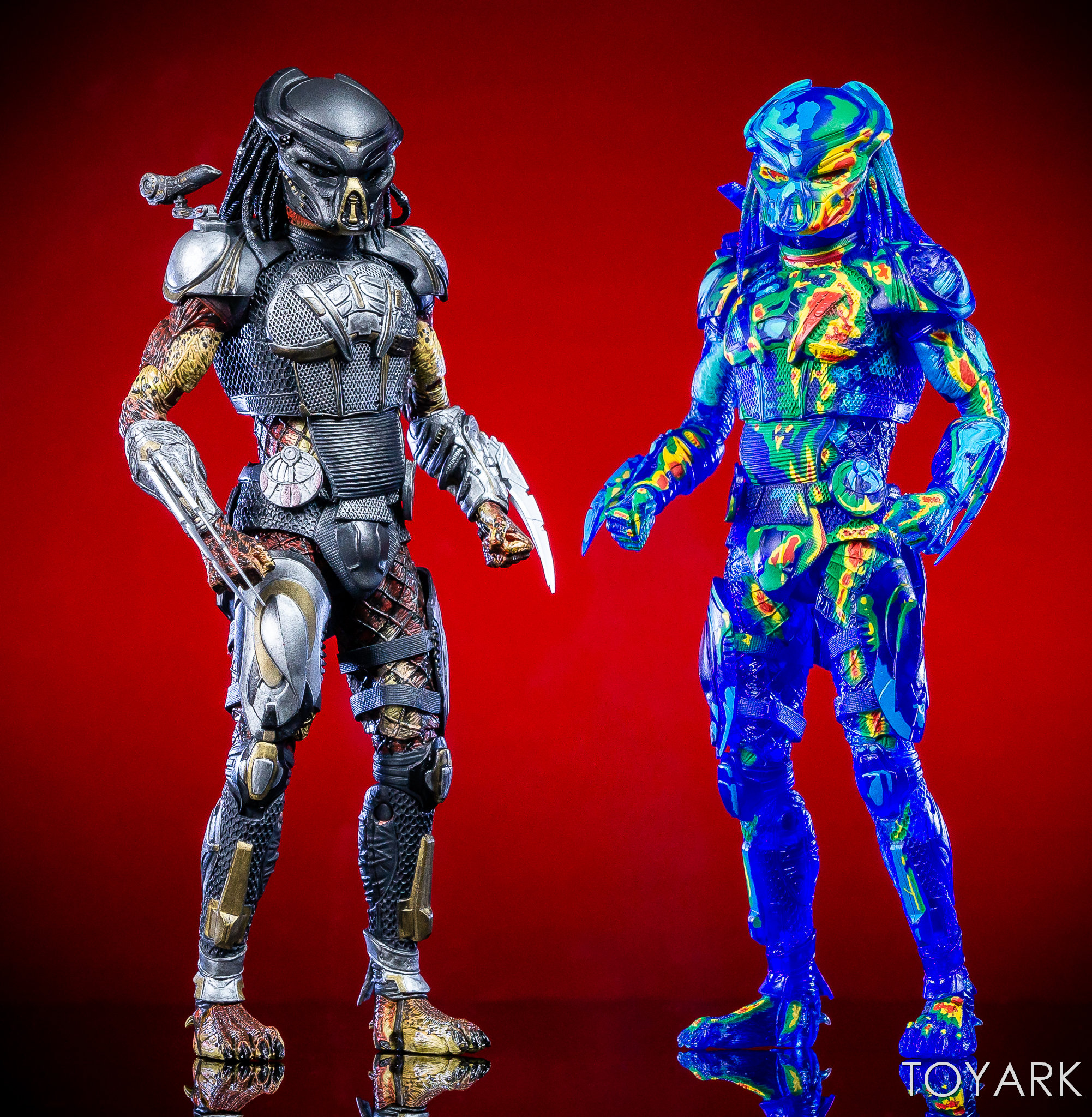 https://news.toyark.com/wp-content/uploads/sites/4/2018/12/NECA-Predator-2018-Thermal-Vision-Predator-016.jpg