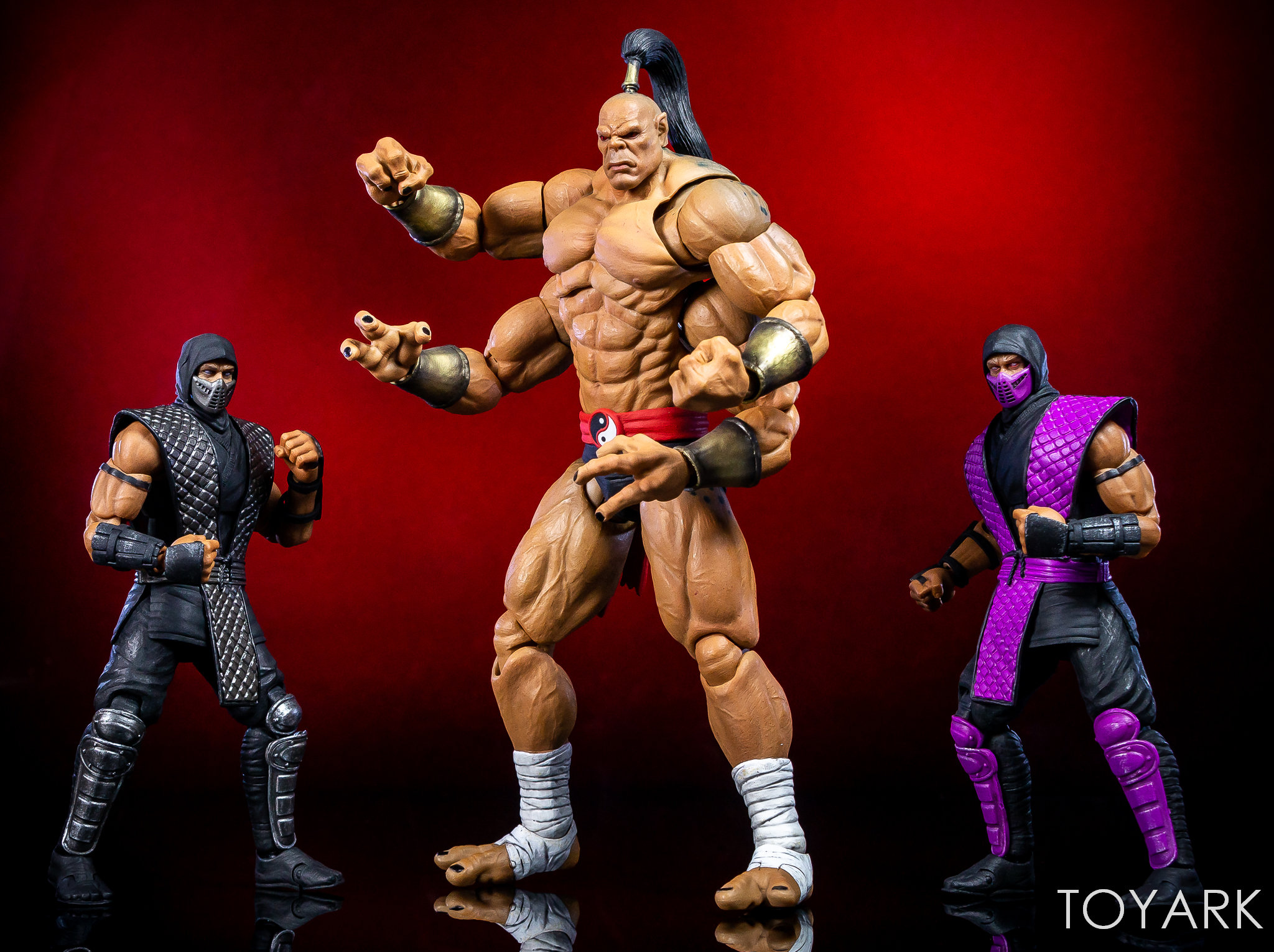 https://news.toyark.com/wp-content/uploads/sites/4/2018/12/Storm-NYCC-18-Mortal-Kombat-Figures-010.jpg
