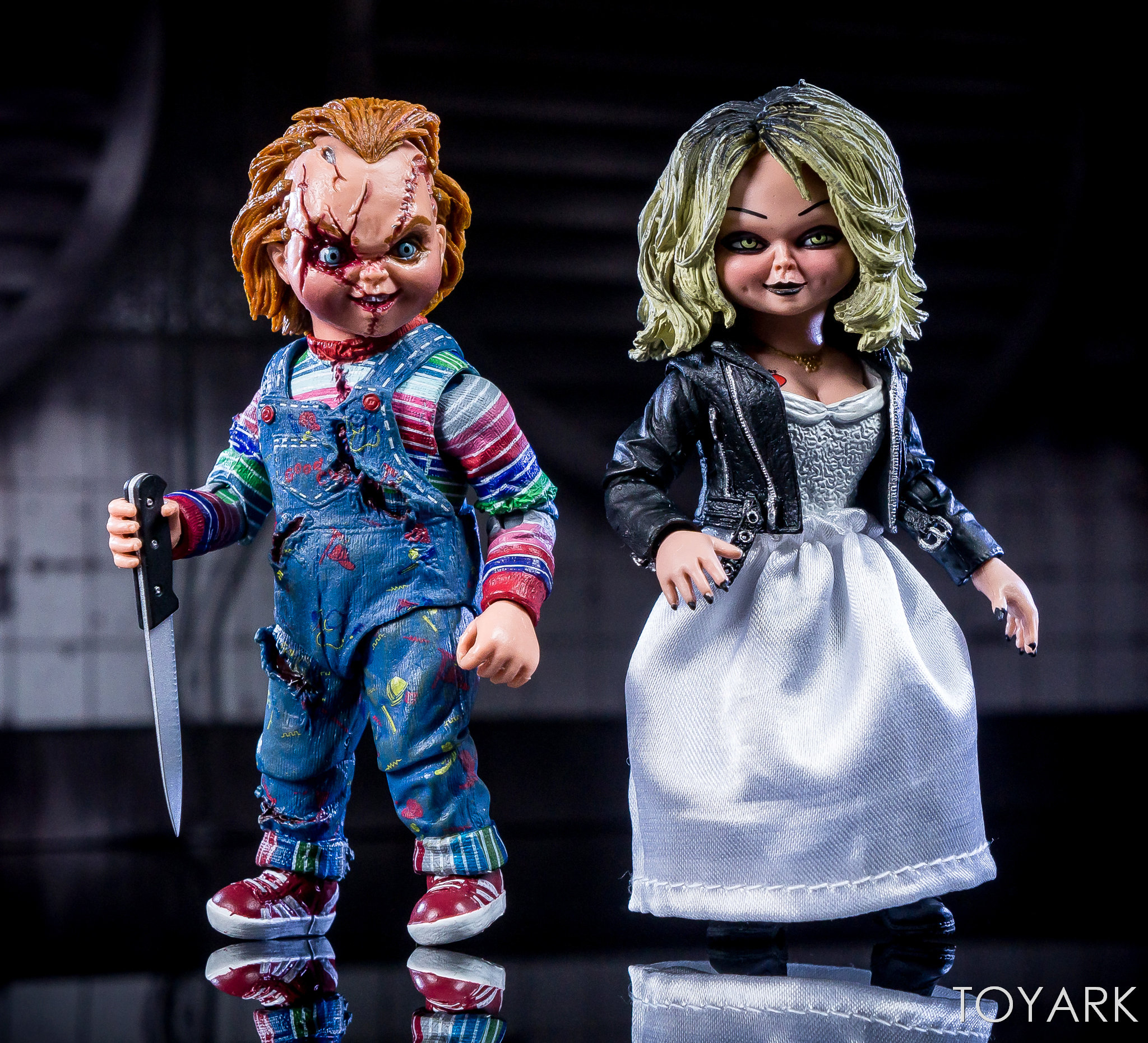 https://news.toyark.com/wp-content/uploads/sites/4/2019/01/Bride-of-Chucky-NECA-Set-008.jpg