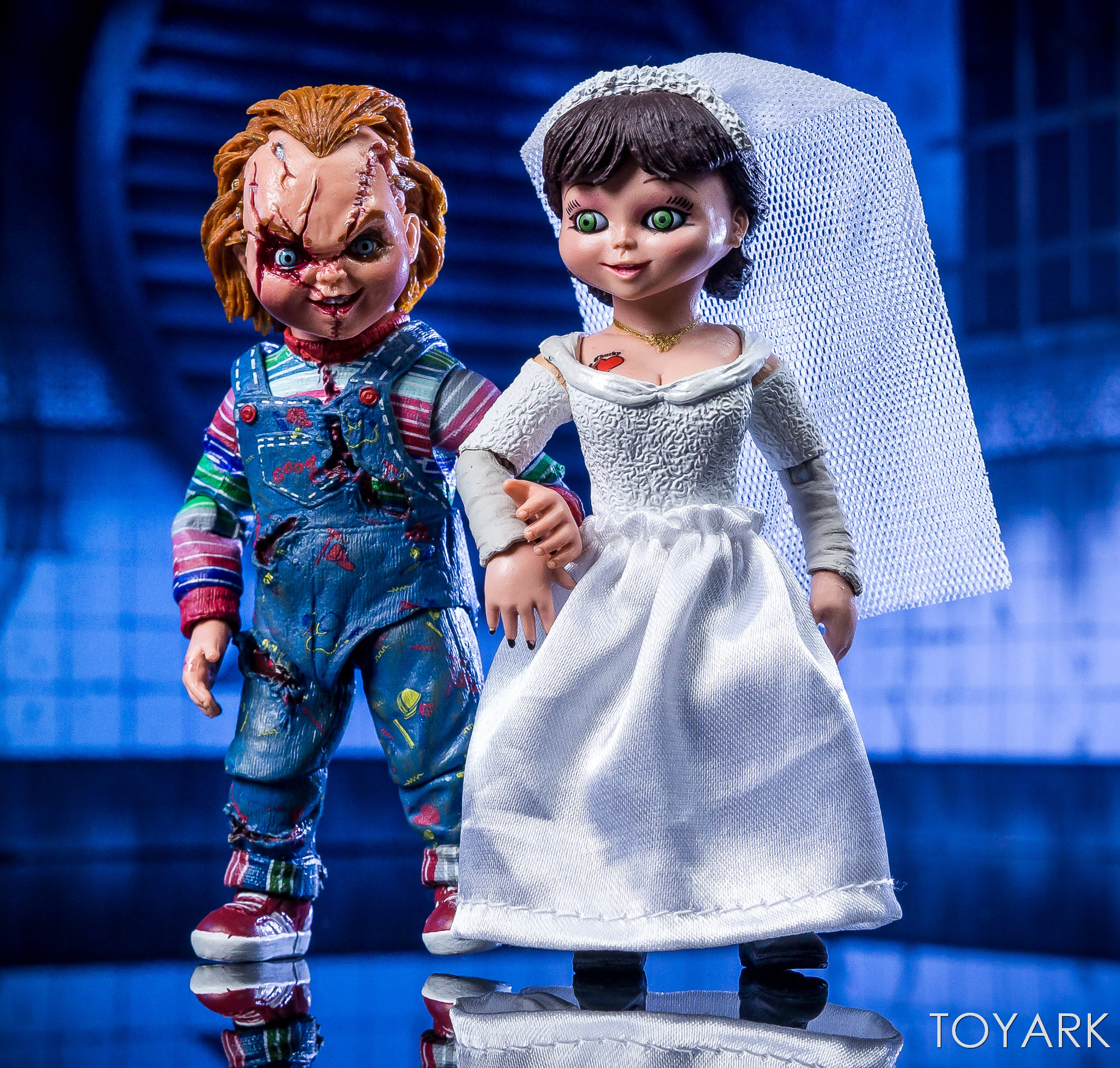 https://news.toyark.com/wp-content/uploads/sites/4/2019/01/Bride-of-Chucky-NECA-Set-026.jpg