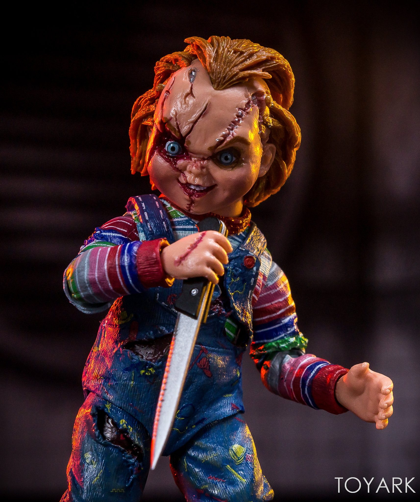 https://news.toyark.com/wp-content/uploads/sites/4/2019/01/Bride-of-Chucky-NECA-Set-032.jpg