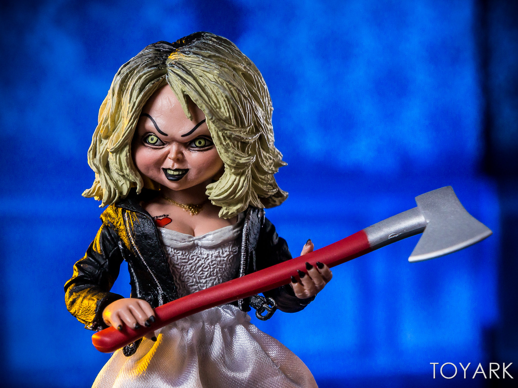 https://news.toyark.com/wp-content/uploads/sites/4/2019/01/Bride-of-Chucky-NECA-Set-036.jpg