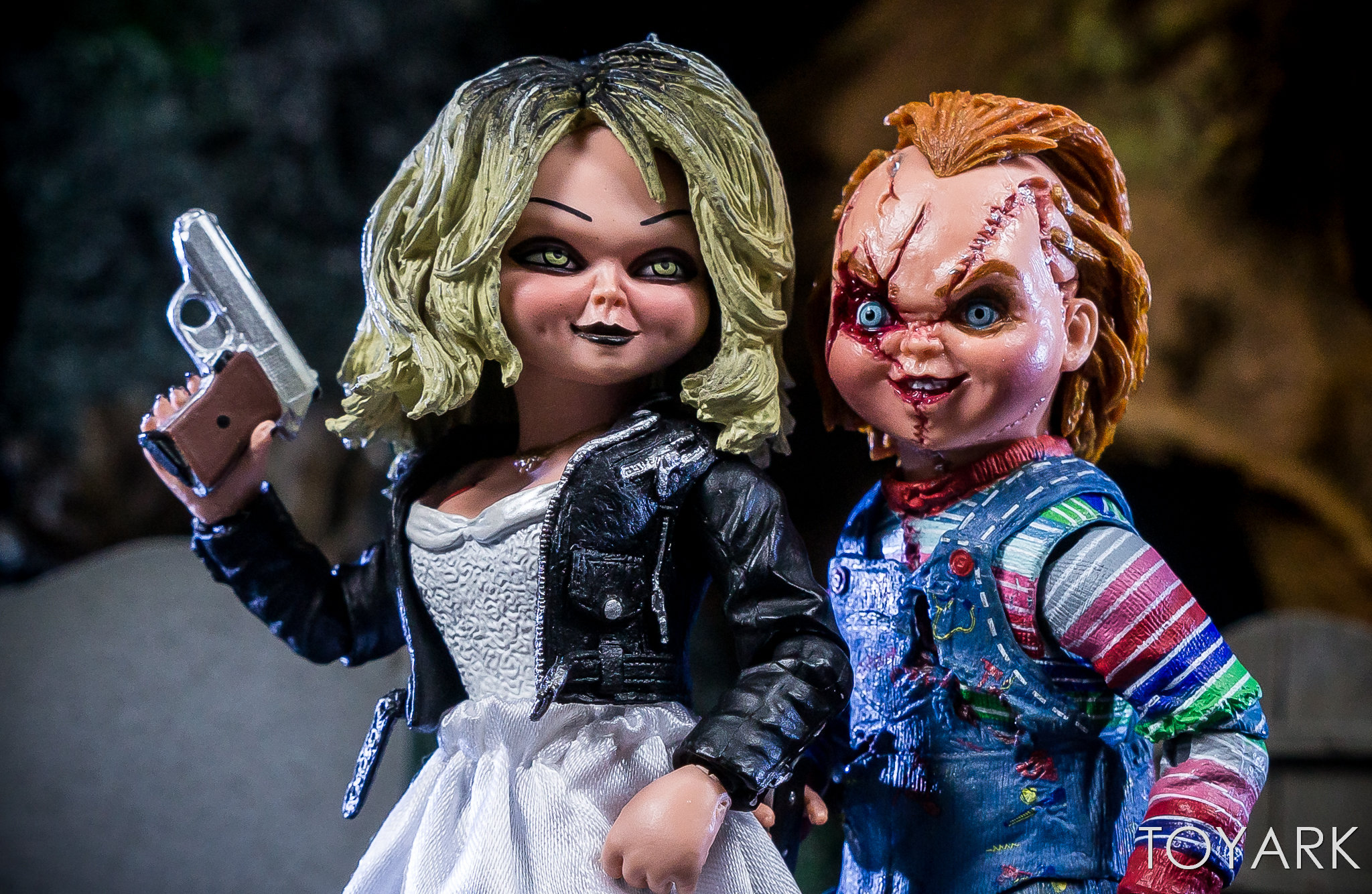 https://news.toyark.com/wp-content/uploads/sites/4/2019/01/Bride-of-Chucky-NECA-Set-048.jpg