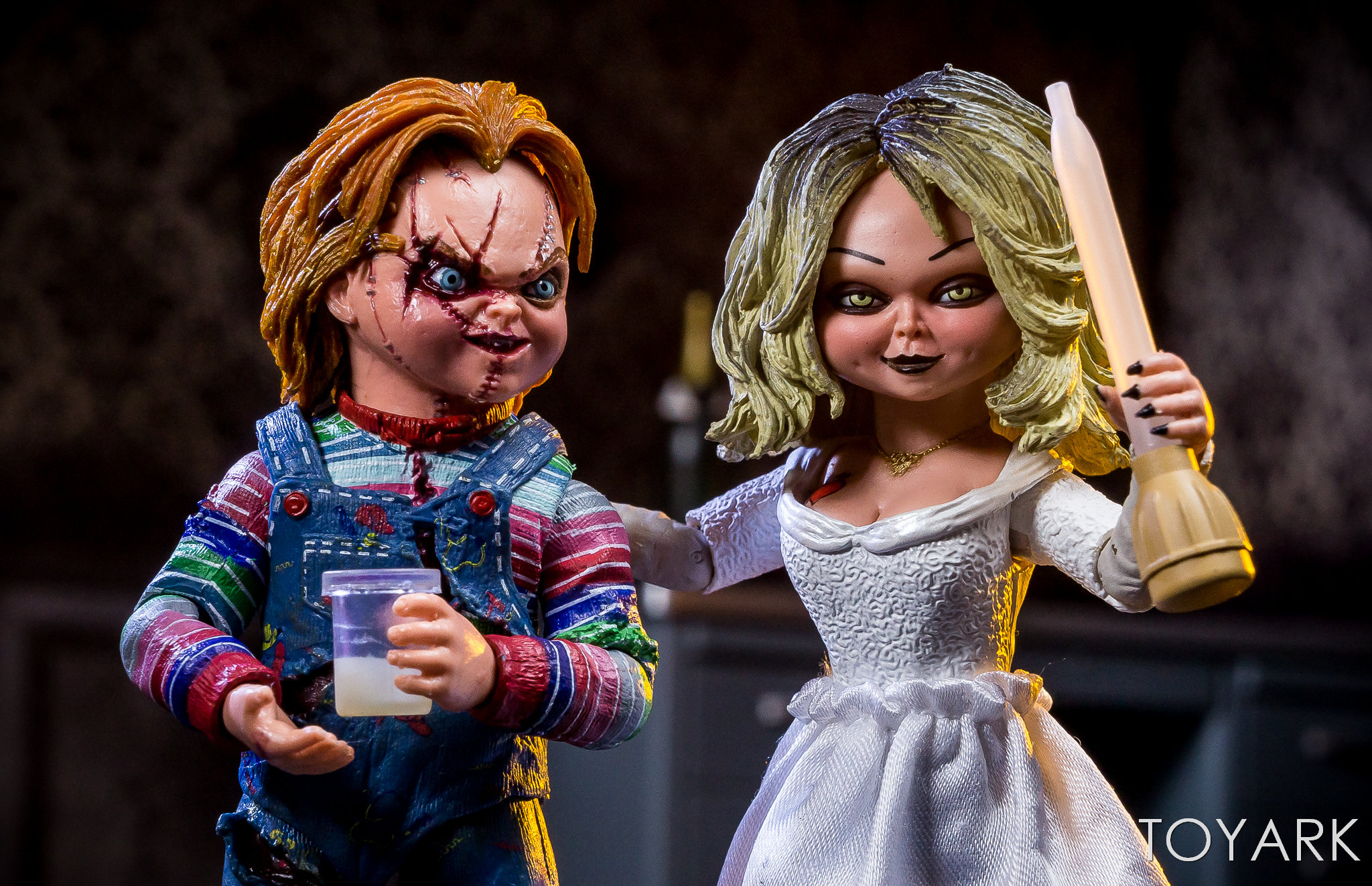 https://news.toyark.com/wp-content/uploads/sites/4/2019/01/Bride-of-Chucky-NECA-Set-050.jpg
