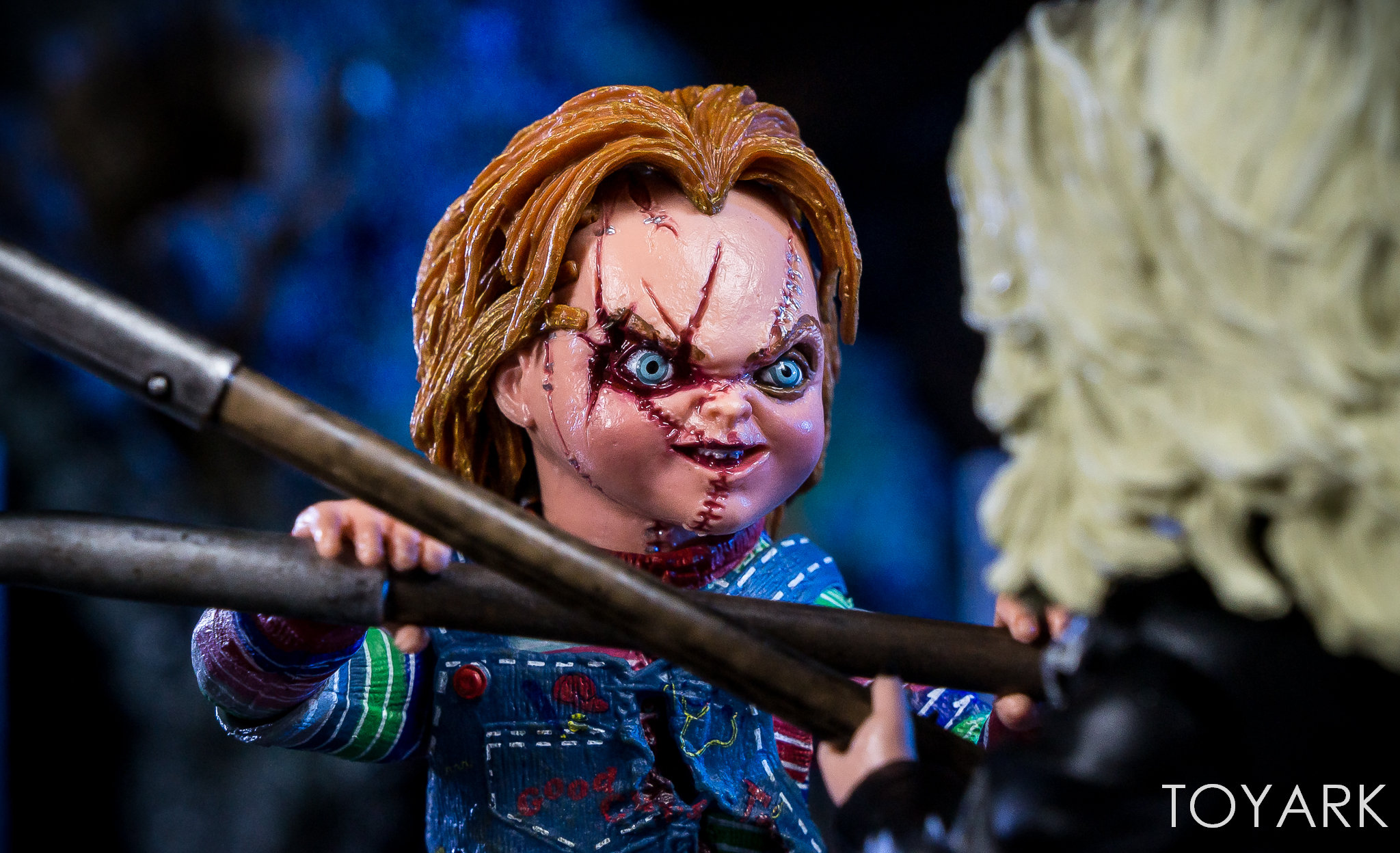 https://news.toyark.com/wp-content/uploads/sites/4/2019/01/Bride-of-Chucky-NECA-Set-058.jpg