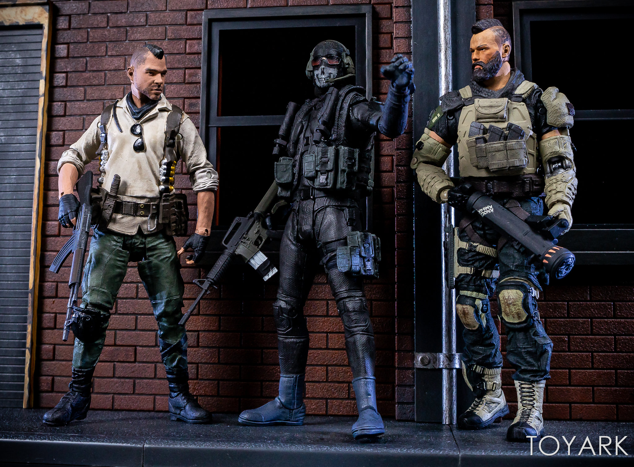https://news.toyark.com/wp-content/uploads/sites/4/2019/01/Call-of-Duty-Wave-1-McFarlane-020.jpg