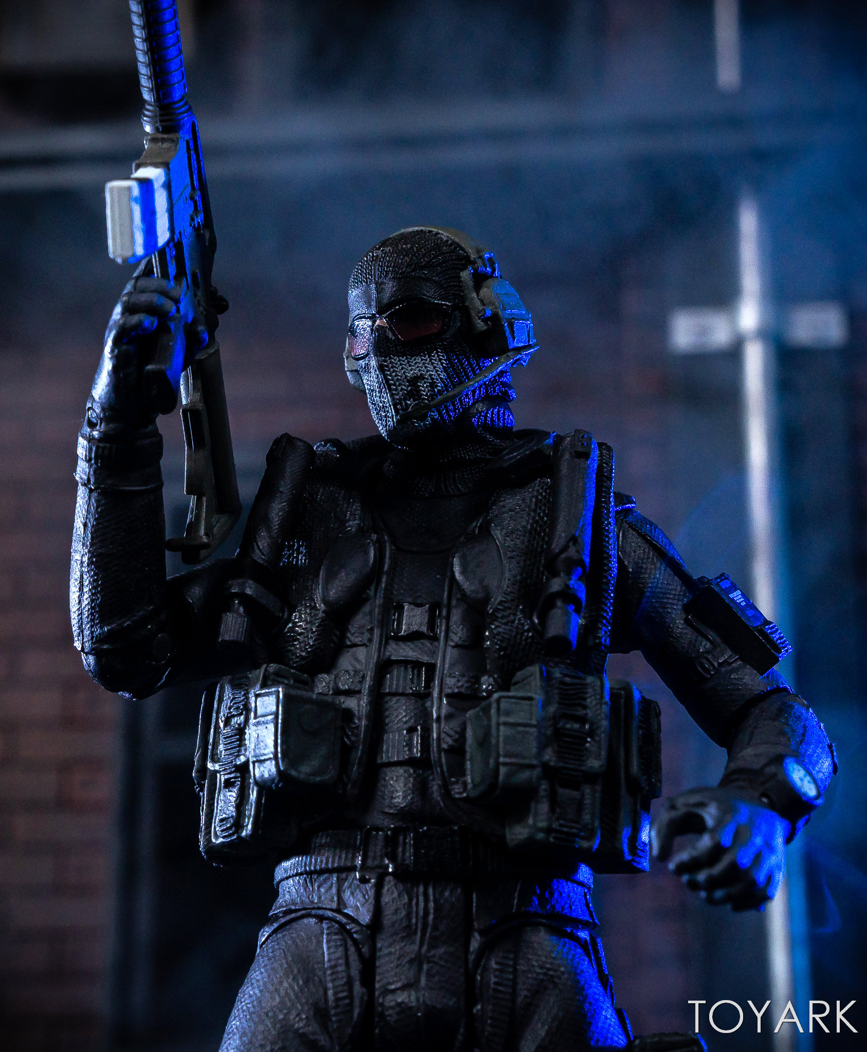 https://news.toyark.com/wp-content/uploads/sites/4/2019/01/Call-of-Duty-Wave-1-McFarlane-021.jpg