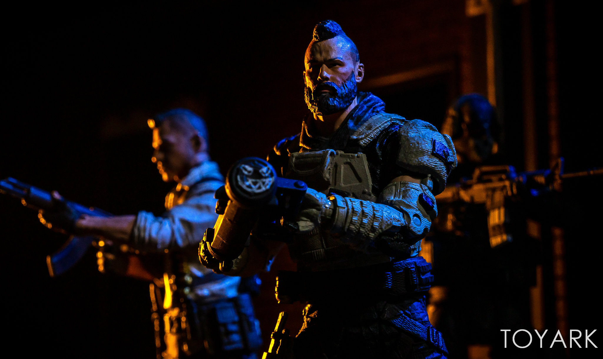 https://news.toyark.com/wp-content/uploads/sites/4/2019/01/Call-of-Duty-Wave-1-McFarlane-031.jpg