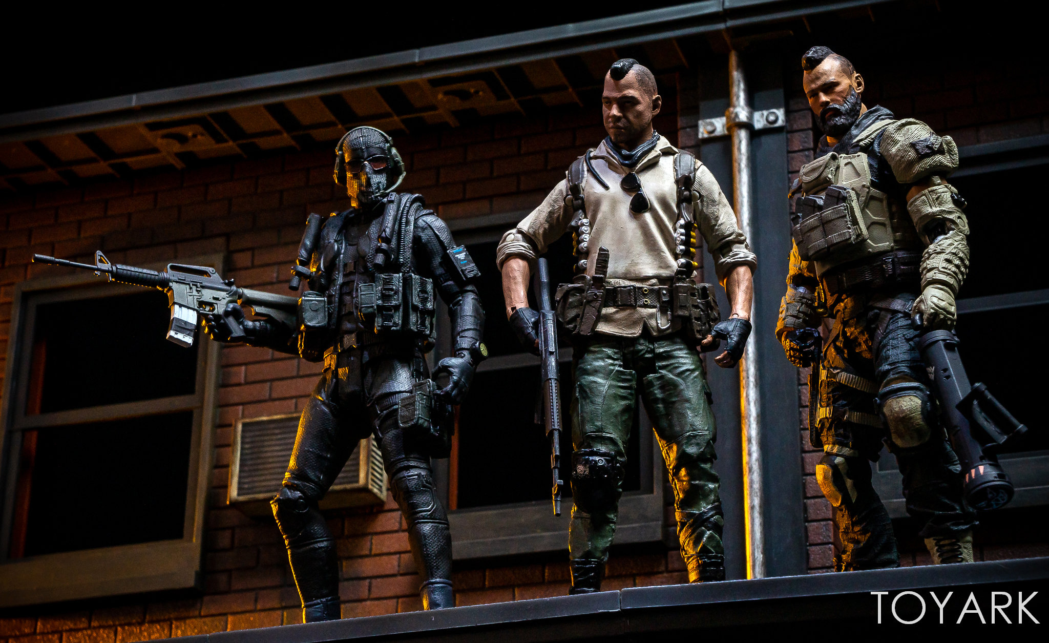 https://news.toyark.com/wp-content/uploads/sites/4/2019/01/Call-of-Duty-Wave-1-McFarlane-035.jpg